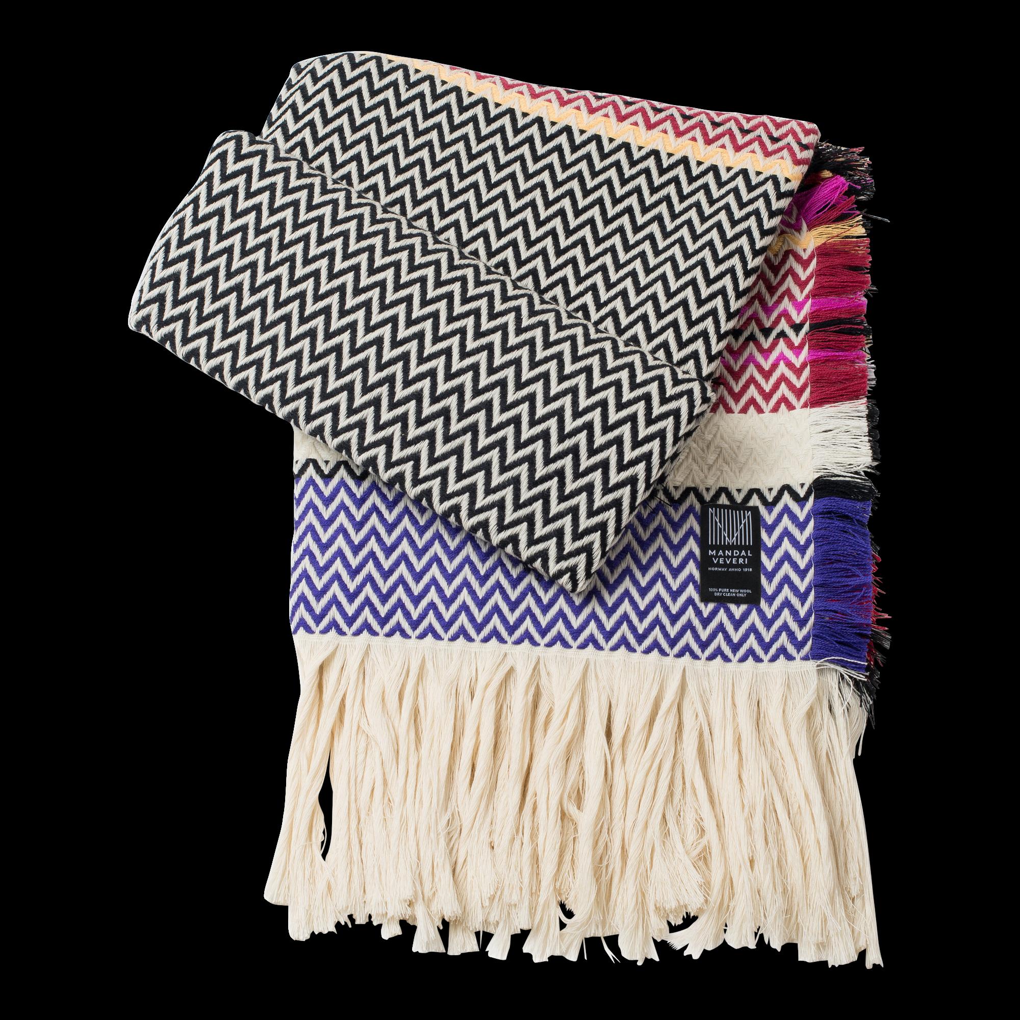 bunad-blanket-bringeklut-fram-oslo