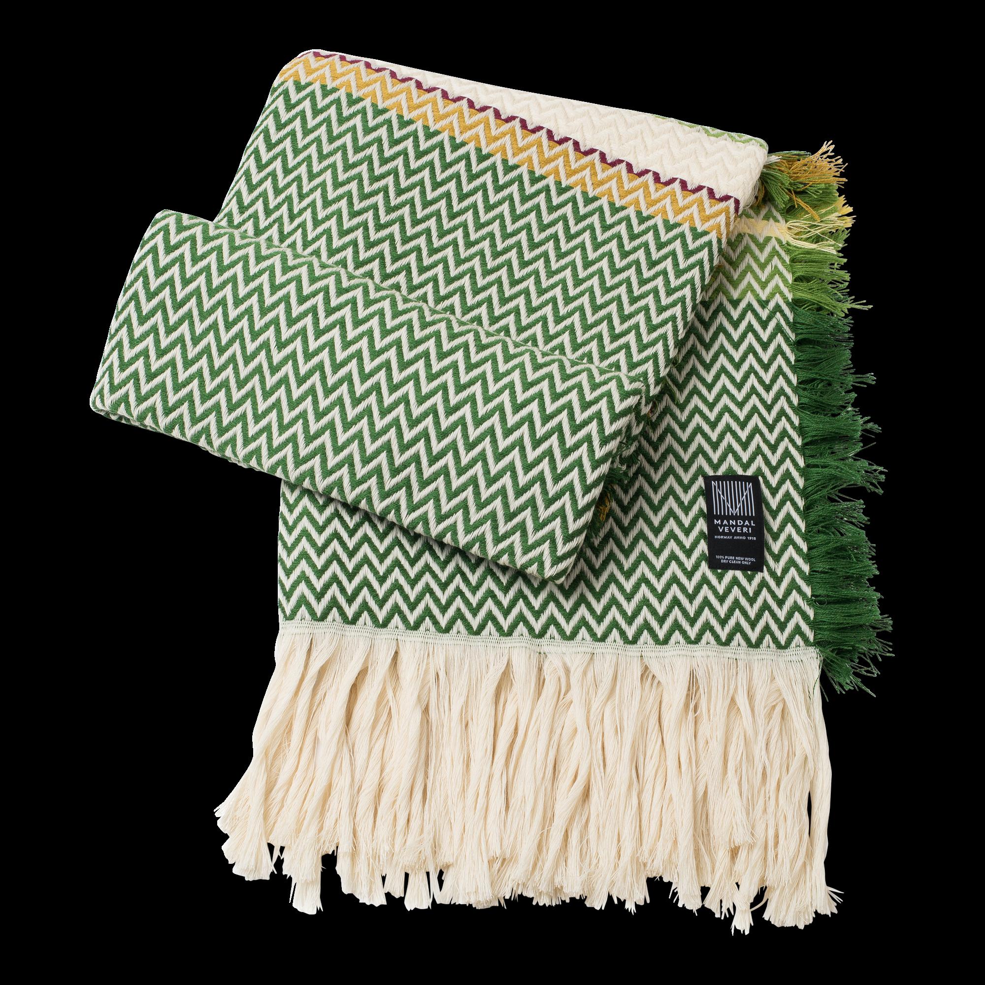 bunad-blanket-gol-fram-oslo