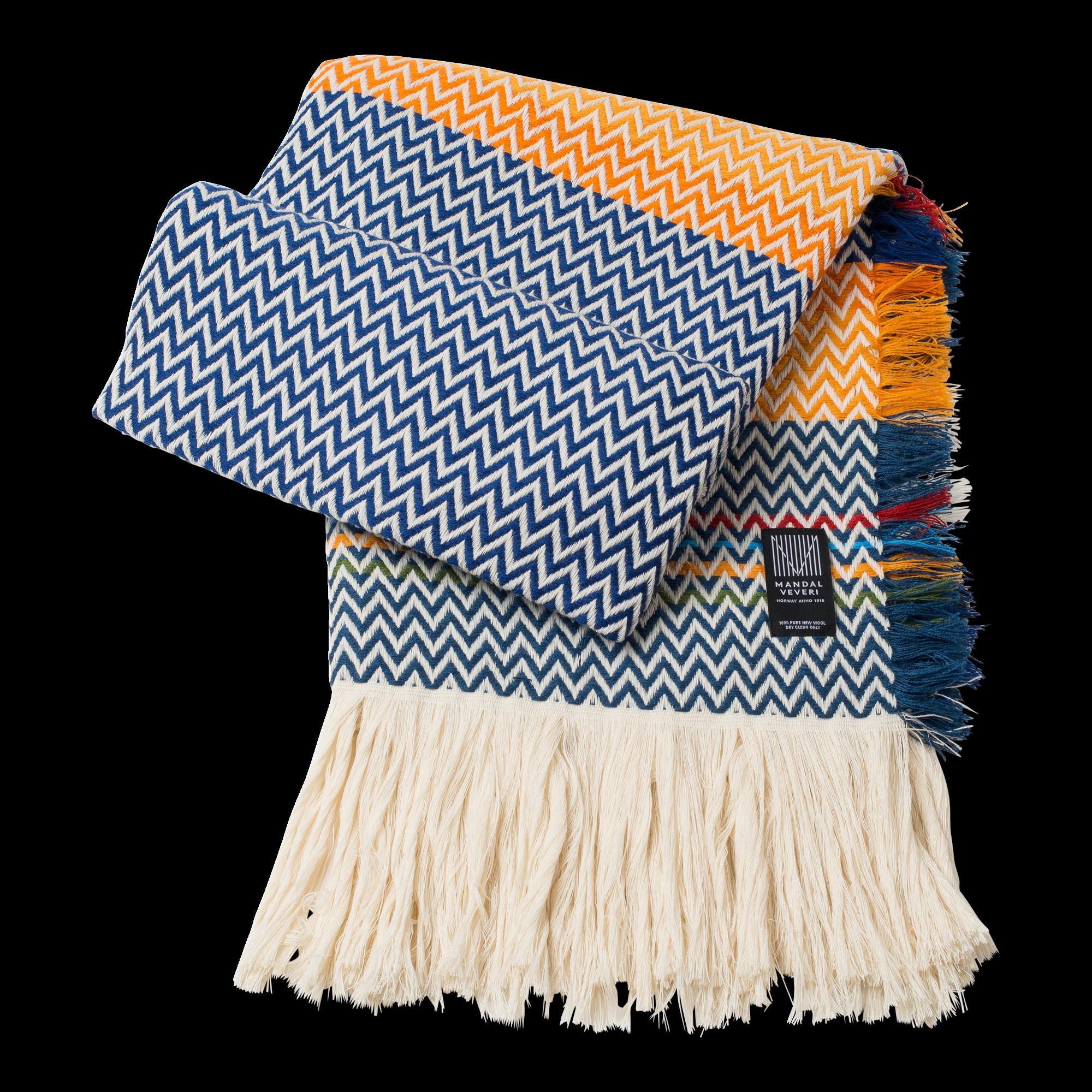bunad-blanket-nordland-fram-oslo