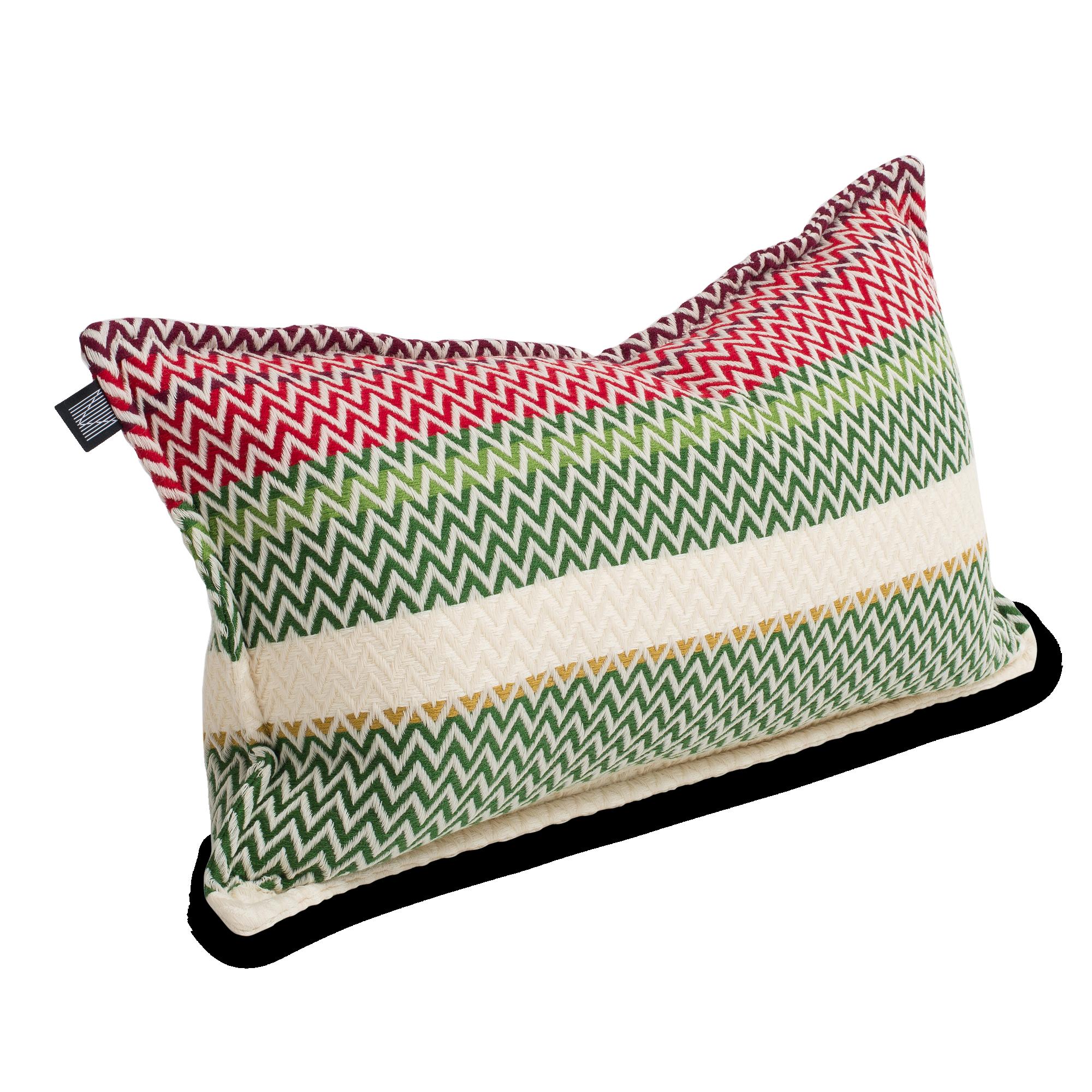 bunad-pillow-fusa-fram-oslo-1