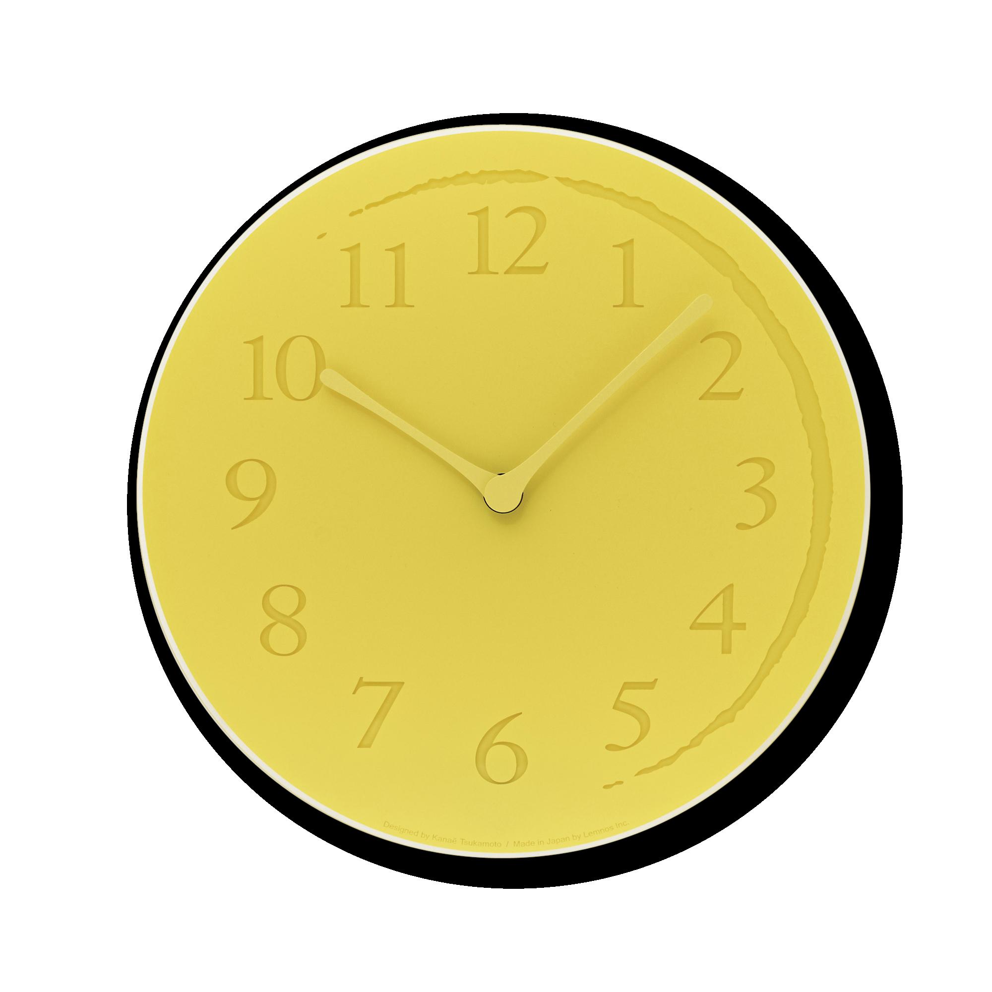 crescent-yellow