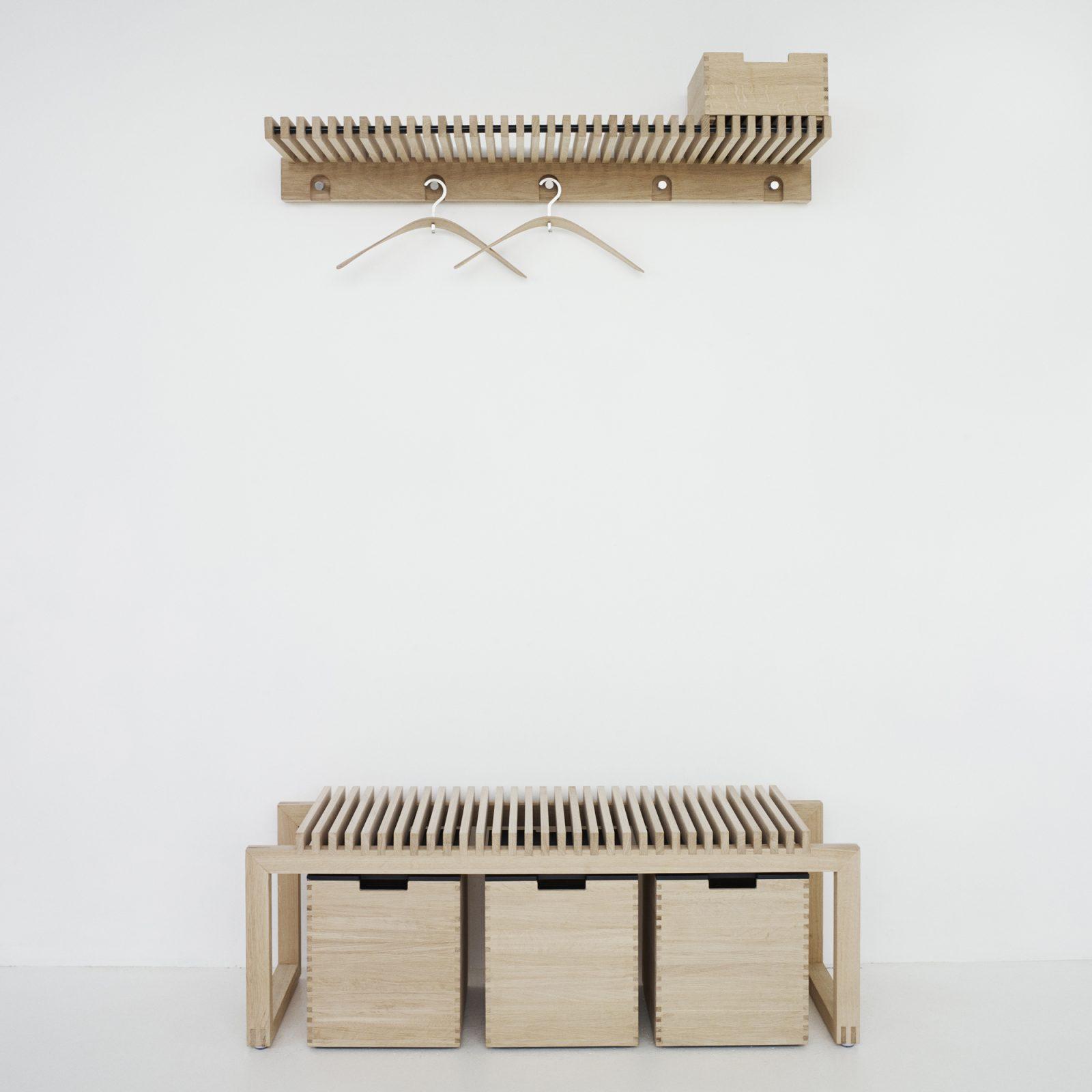 cutter-box-small-1