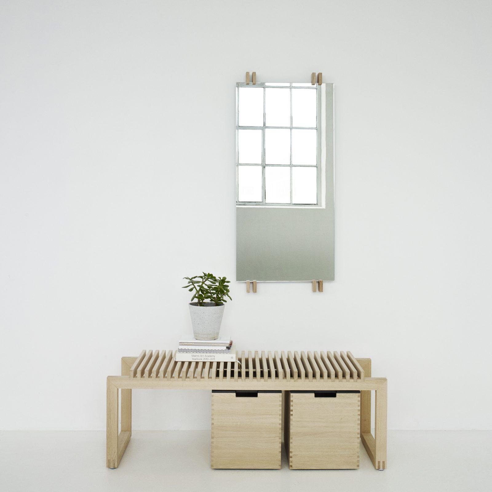 cutter-mirror-1