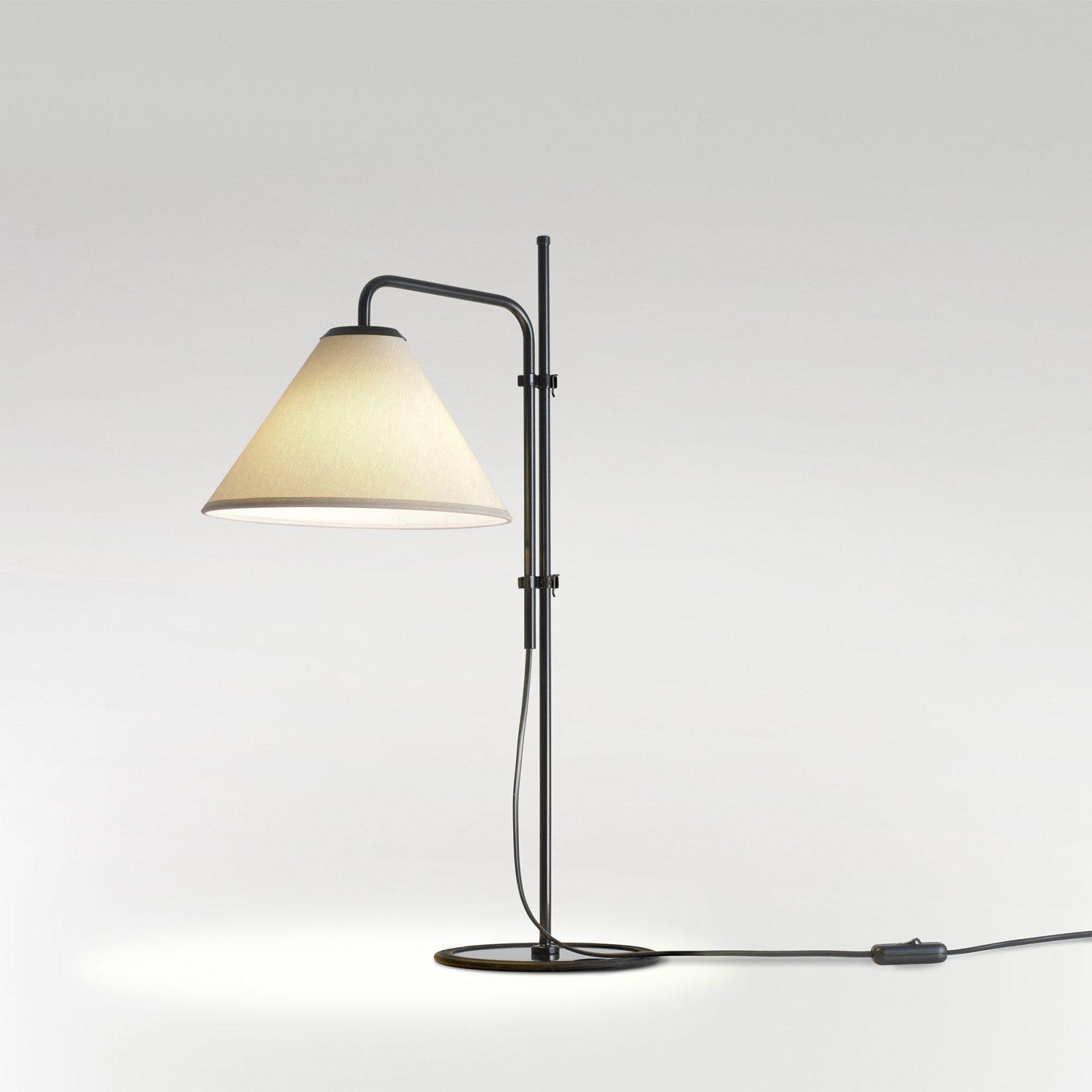 funiculi-fabric-led-table-lamp-2