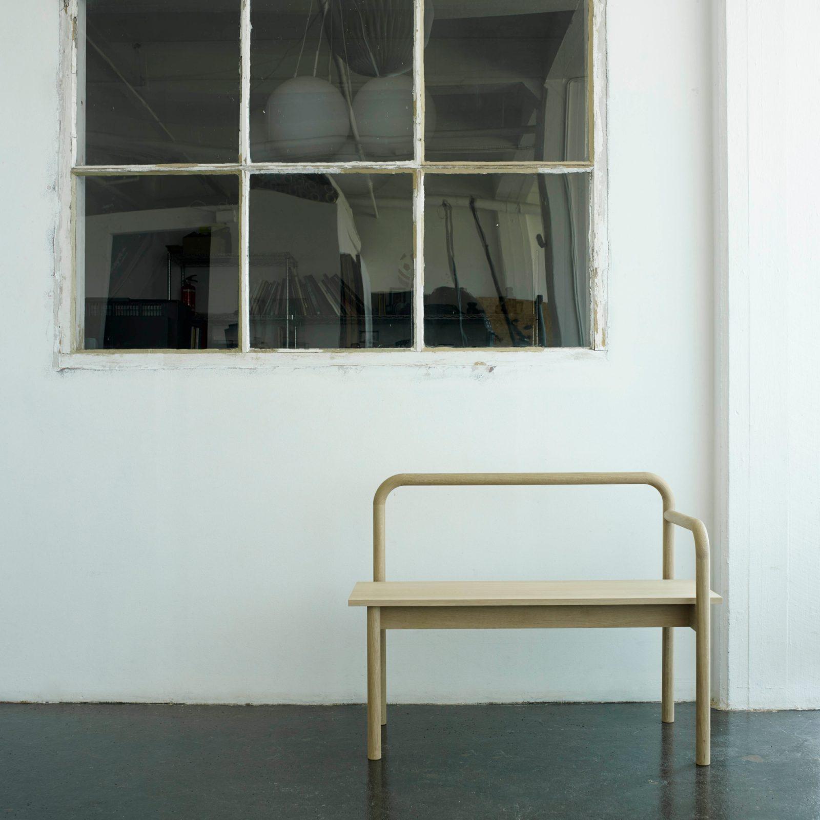 maissi-bench-3