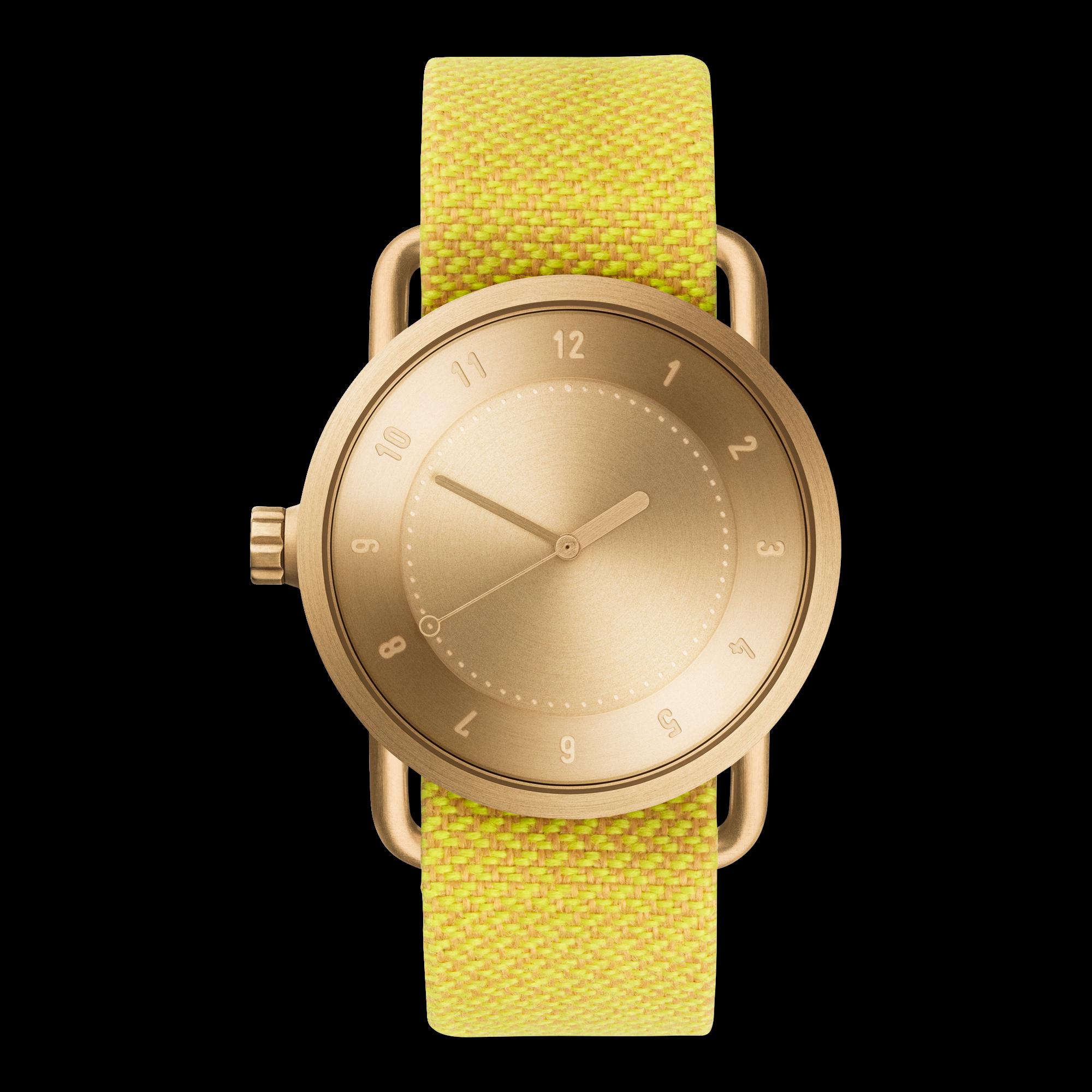 no-1-gold-dawn-twain-wristband