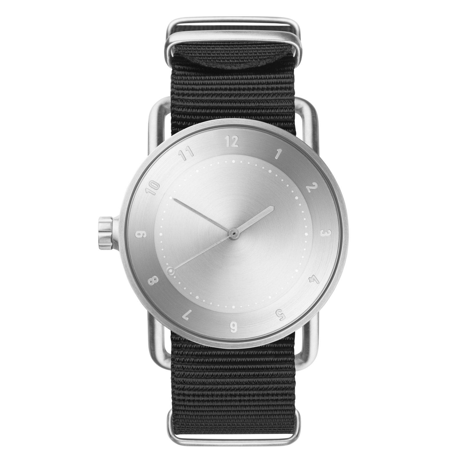 no-2-black-nylon-wristband