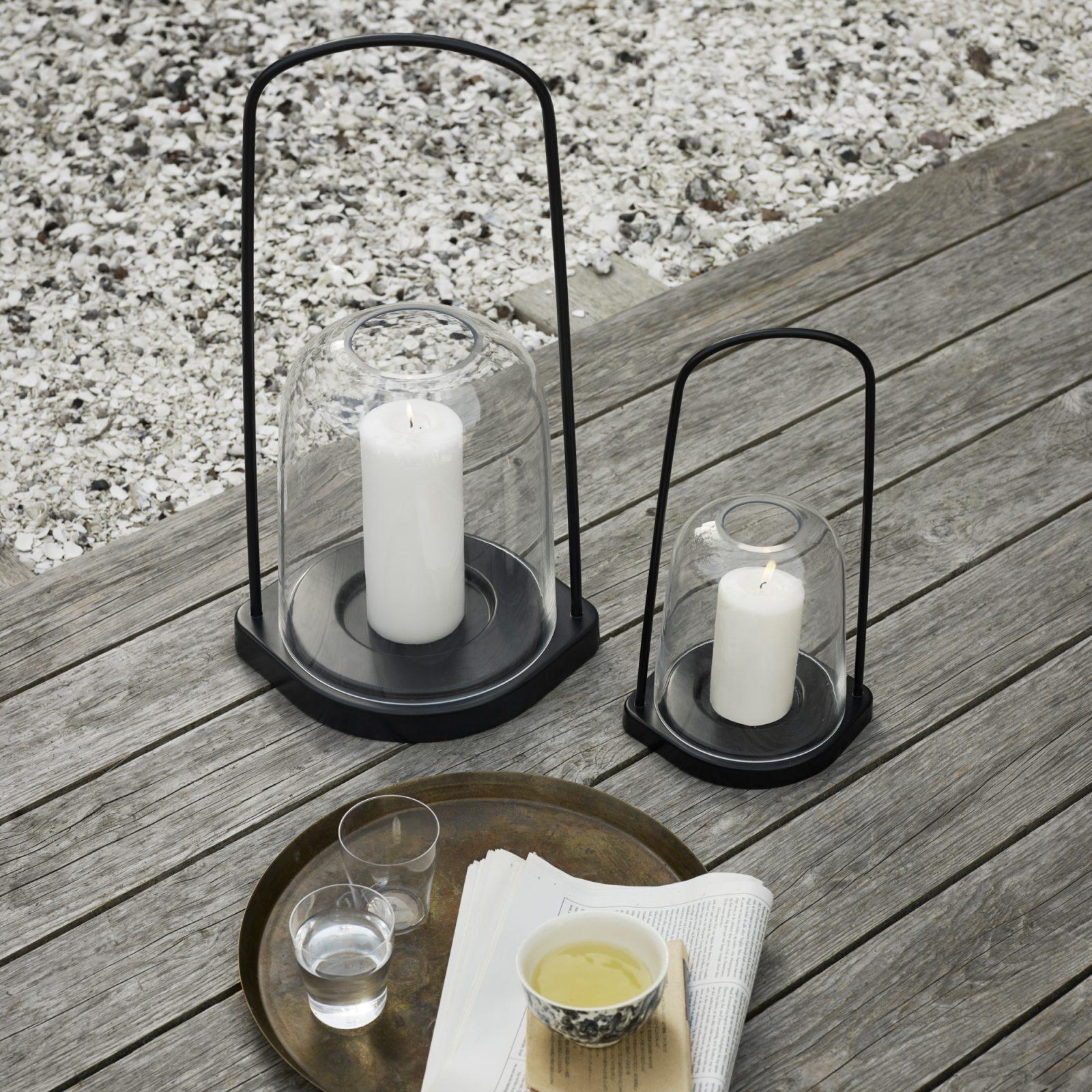skagerak-bell-lantern-25-3