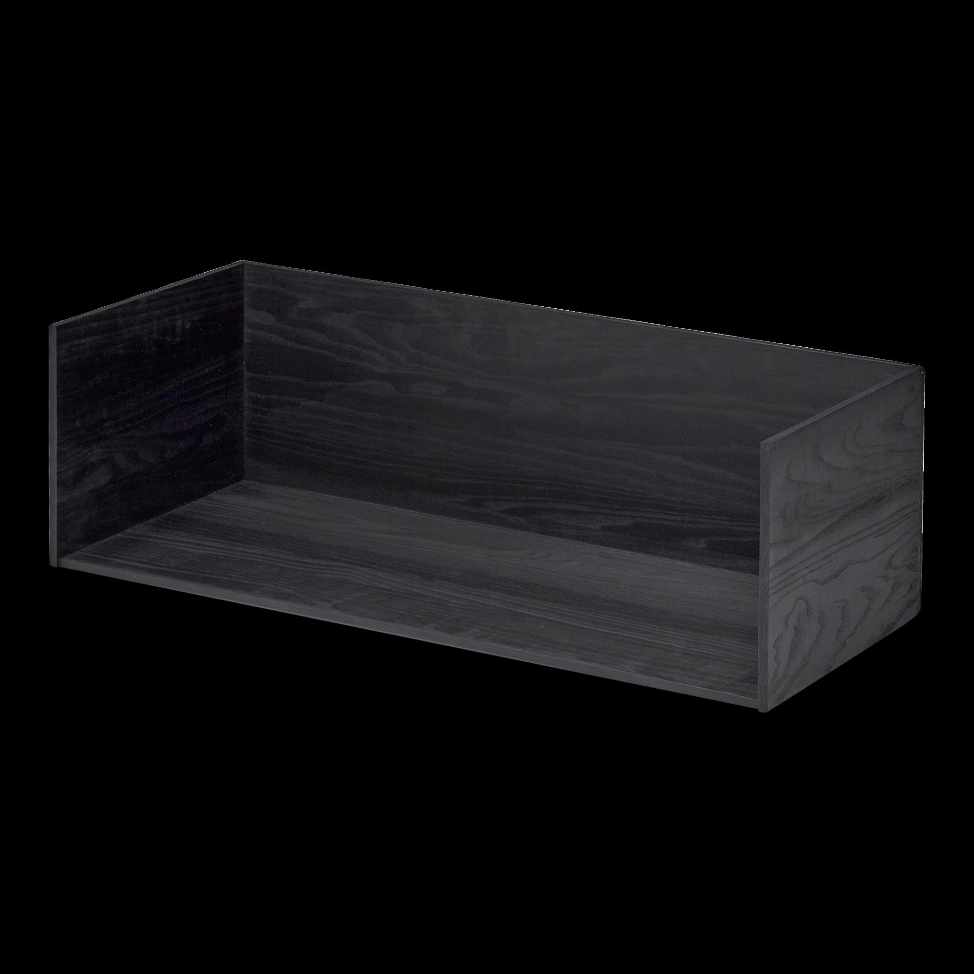 vivlio-shelf-large