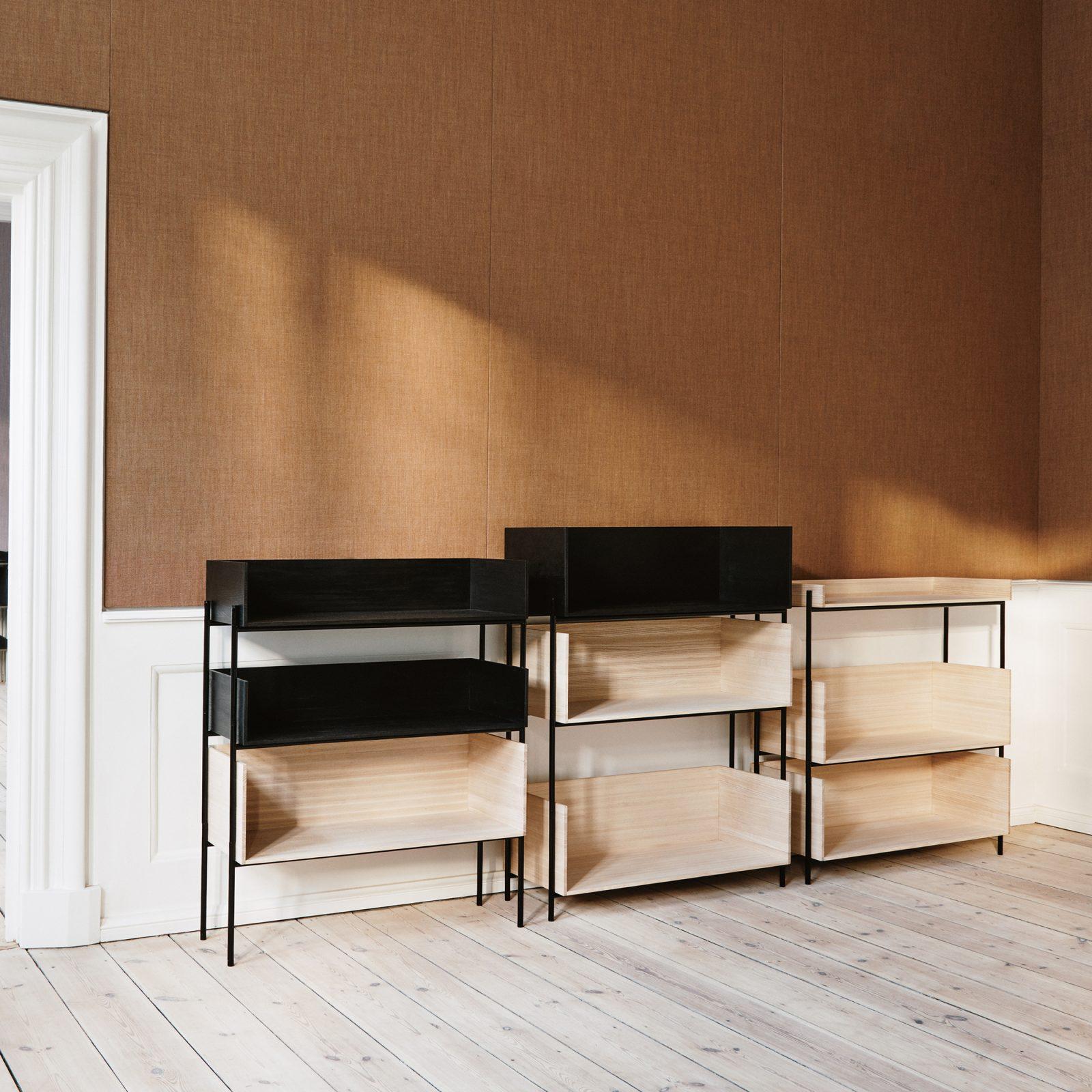 vivlio-shelf-medium-7
