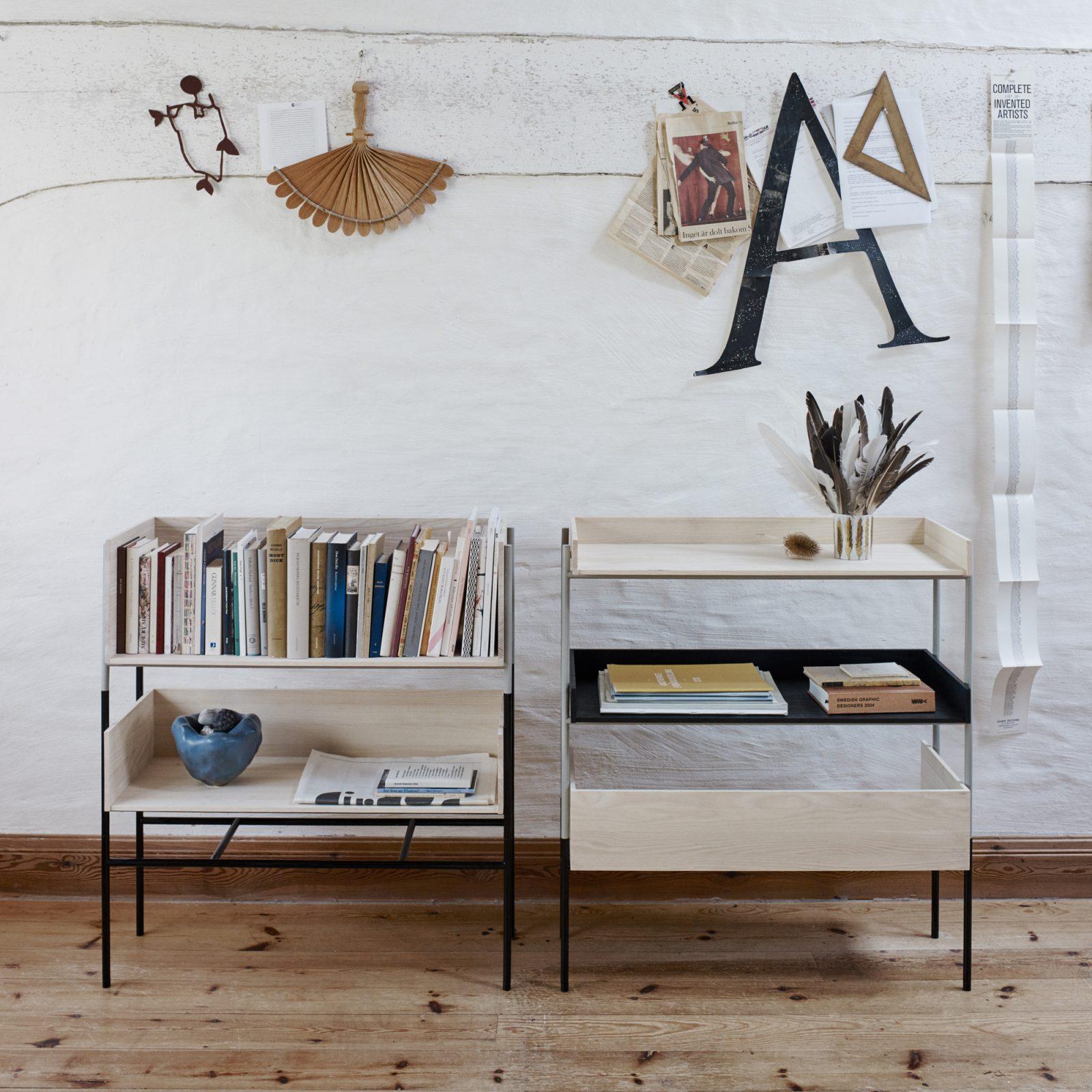 vivlio-shelf-small-4