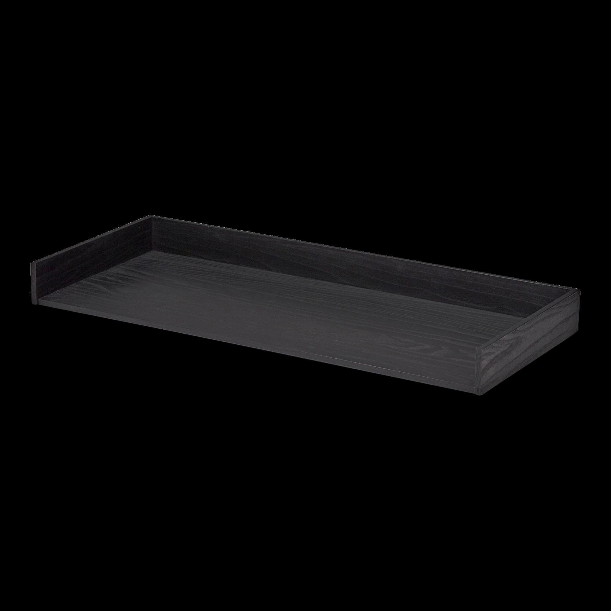 vivlio-shelf-small