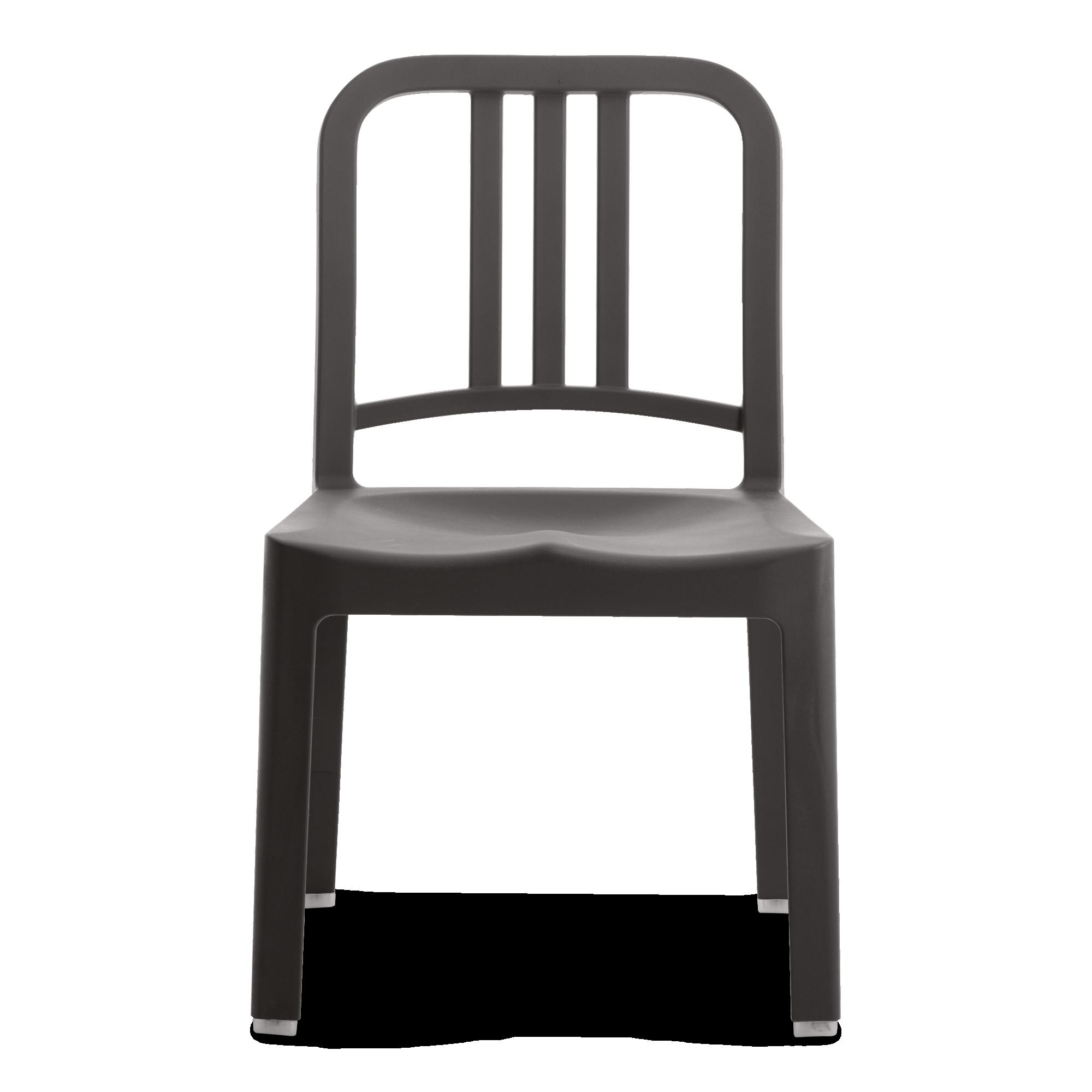 111-navy-mini-chair-charcoal