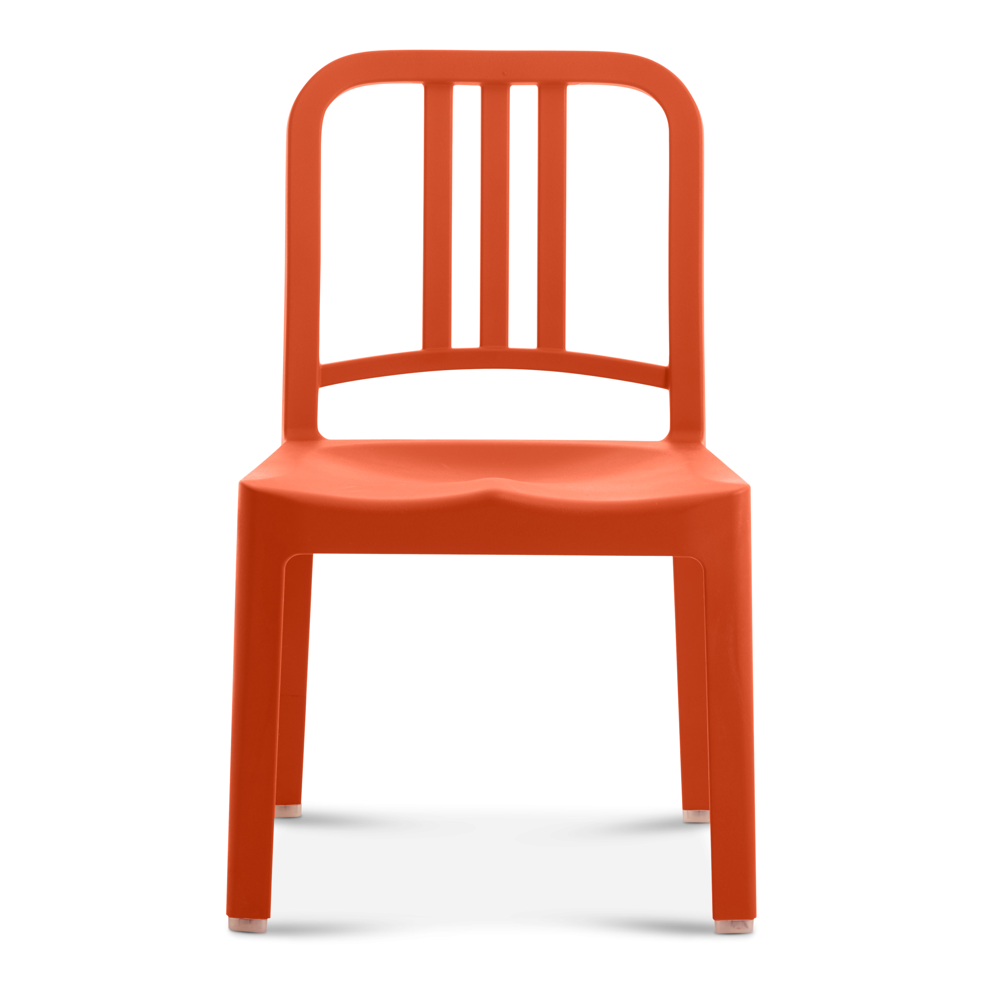 111-navy-mini-chair-persimmon