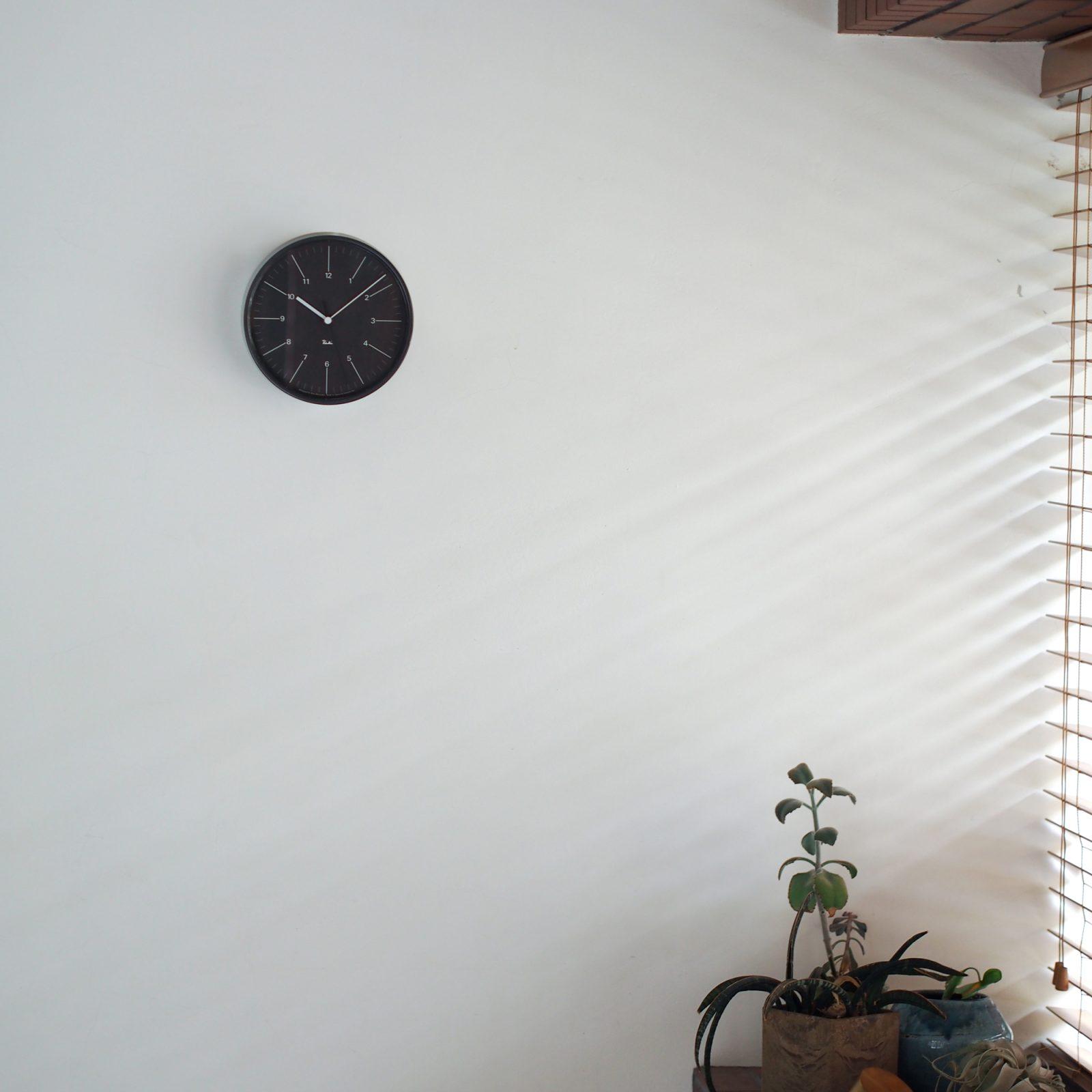 riki-steel-clock-black-3
