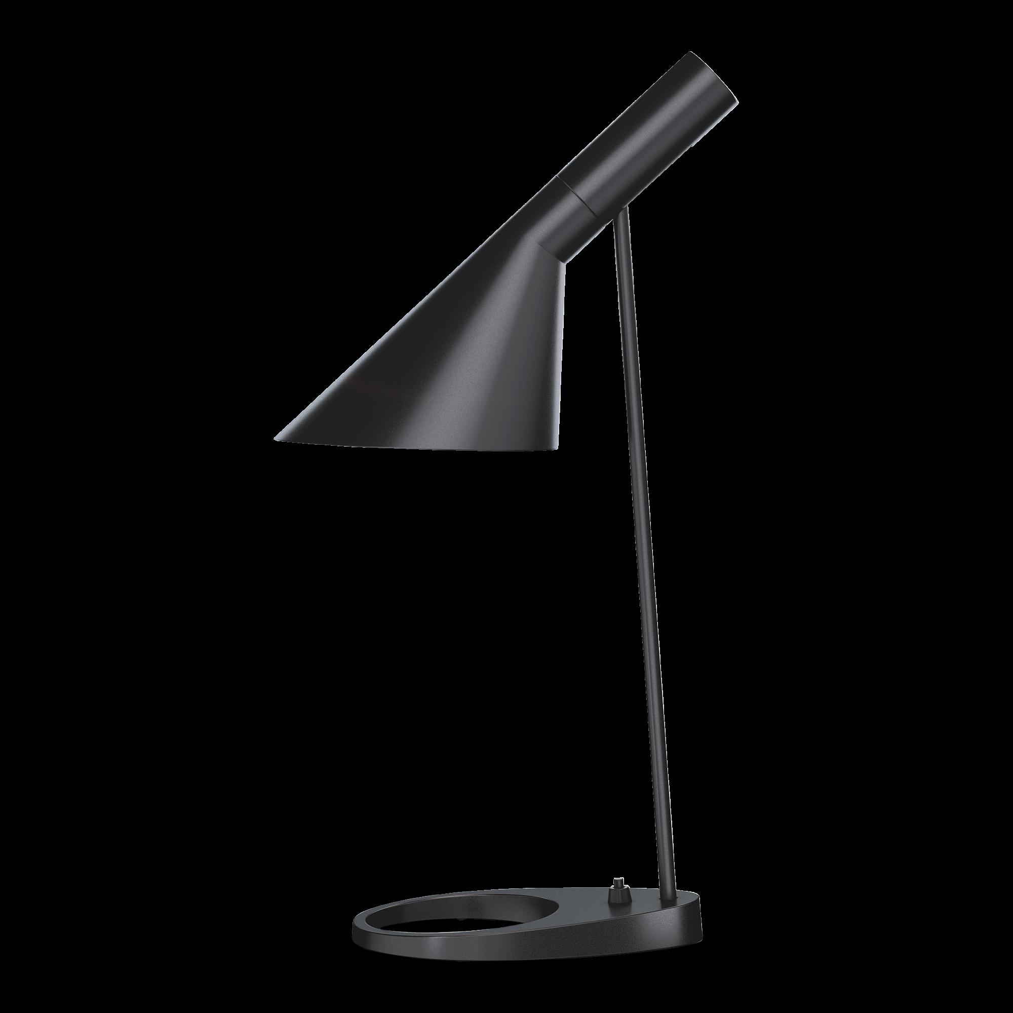 aj-table-black-1