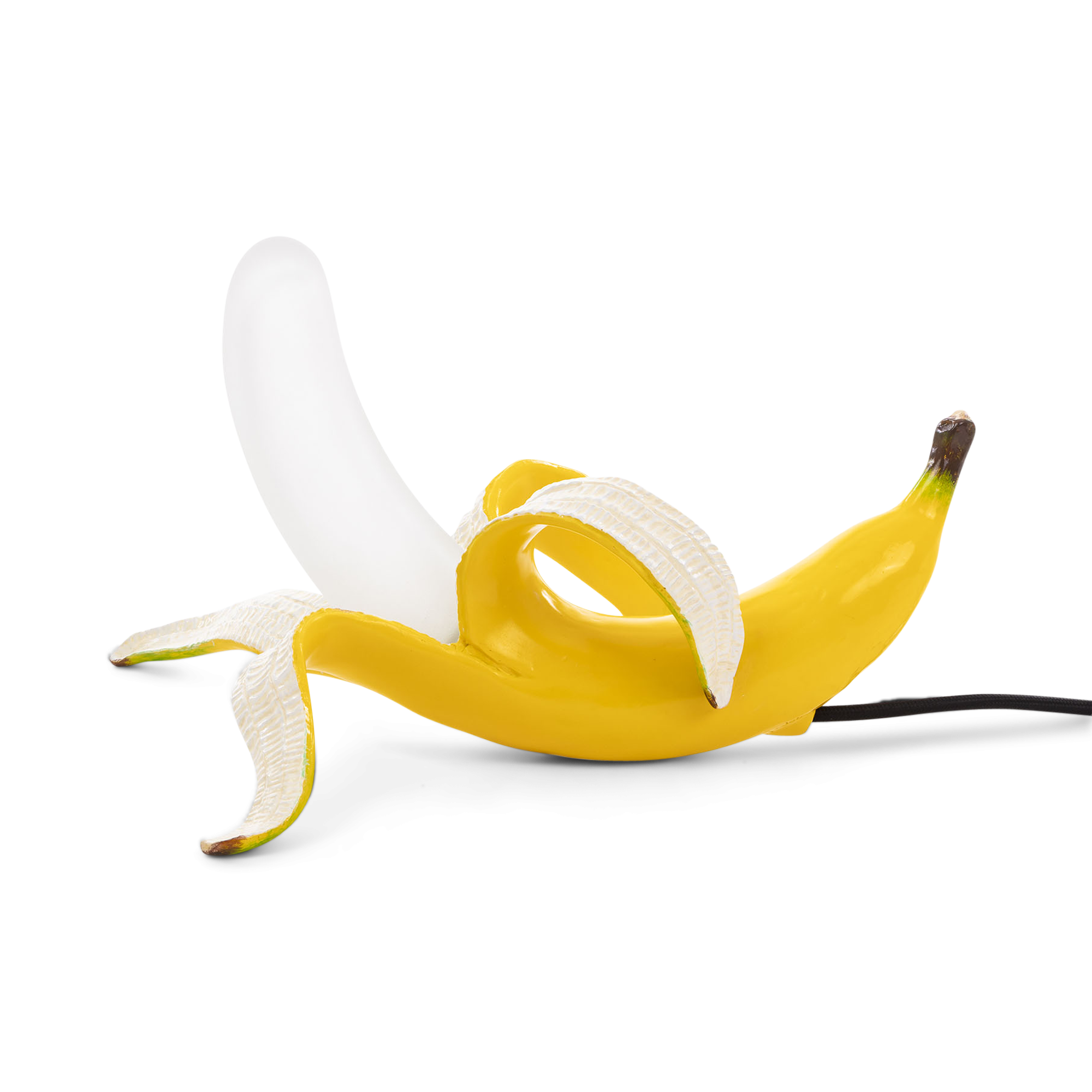 banana-lamp-yellow-dewei-1