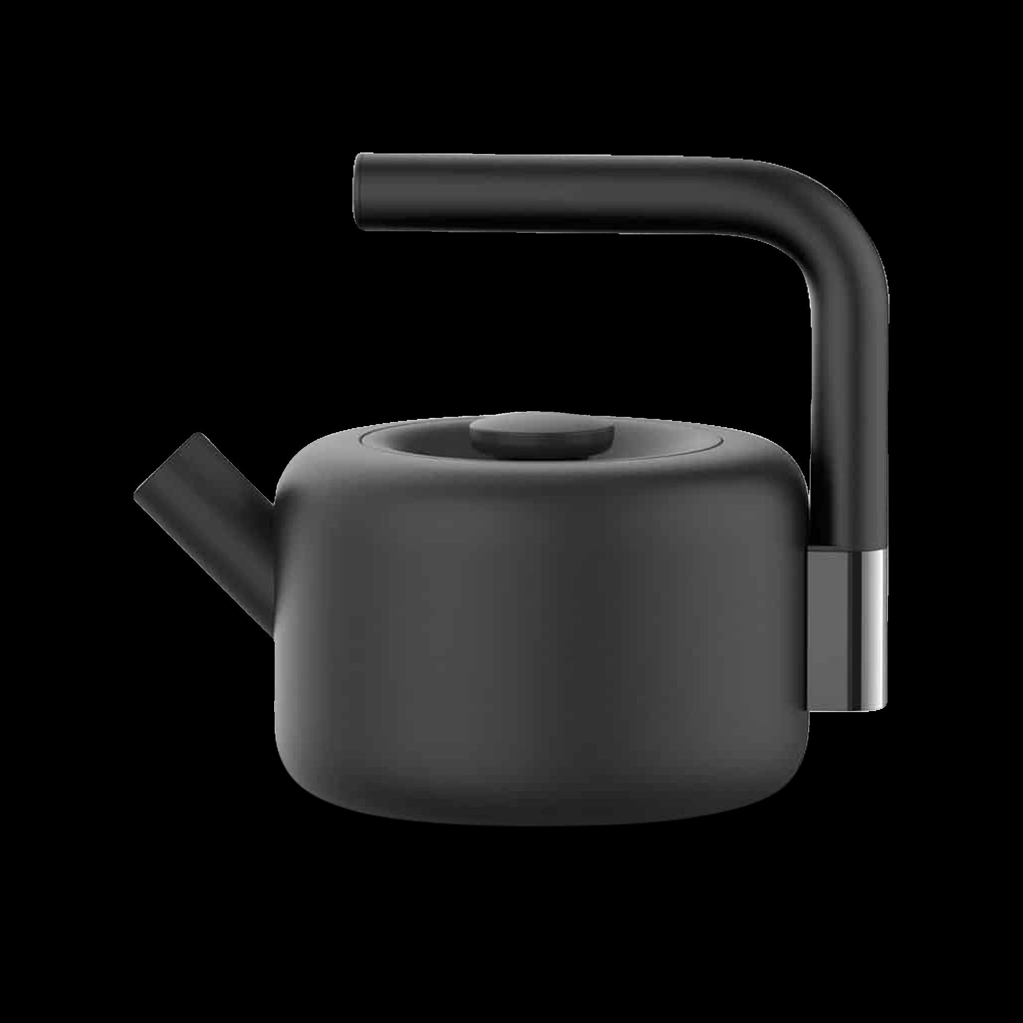 clyde-stovetop-tea-kettle-0
