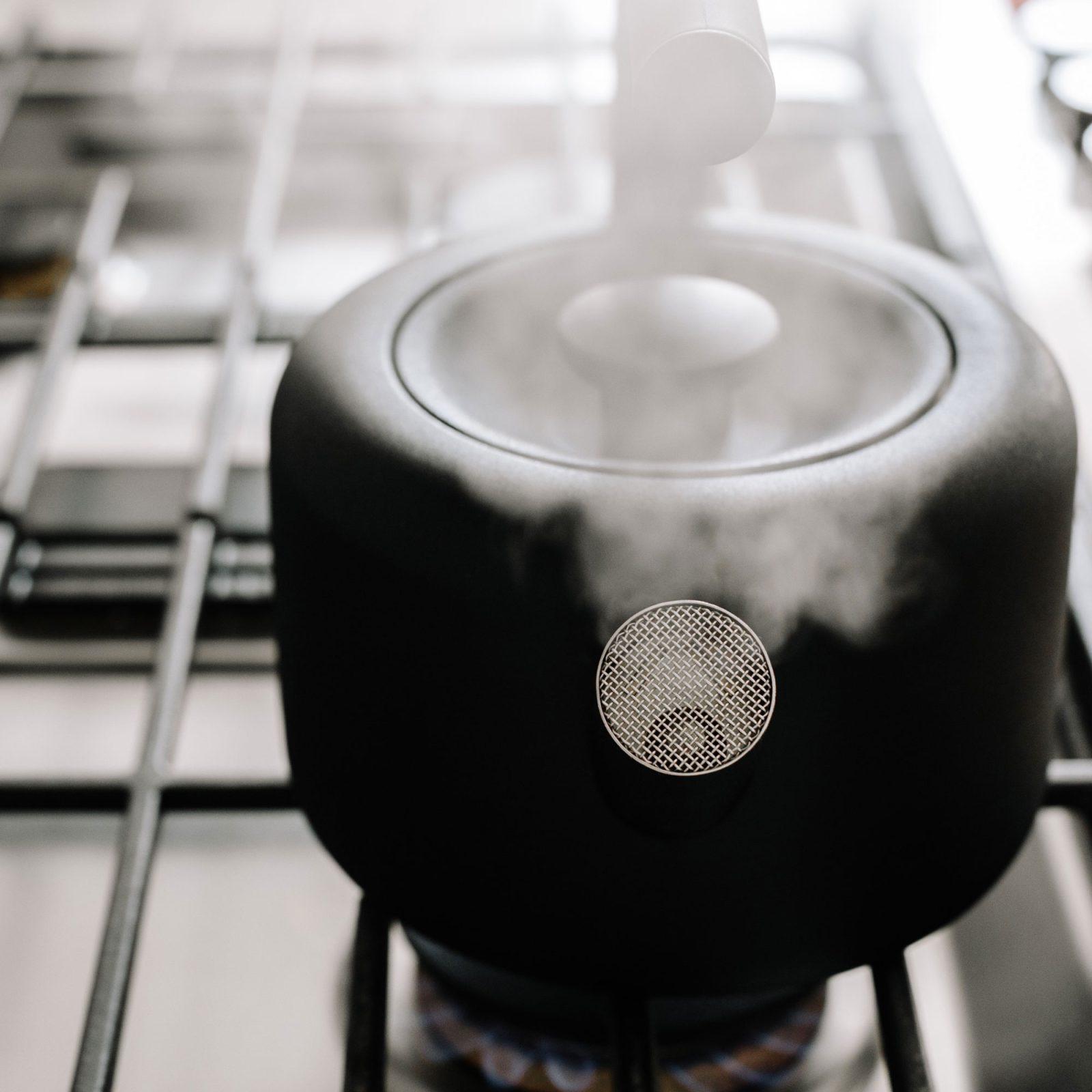 clyde-stovetop-tea-kettle-4