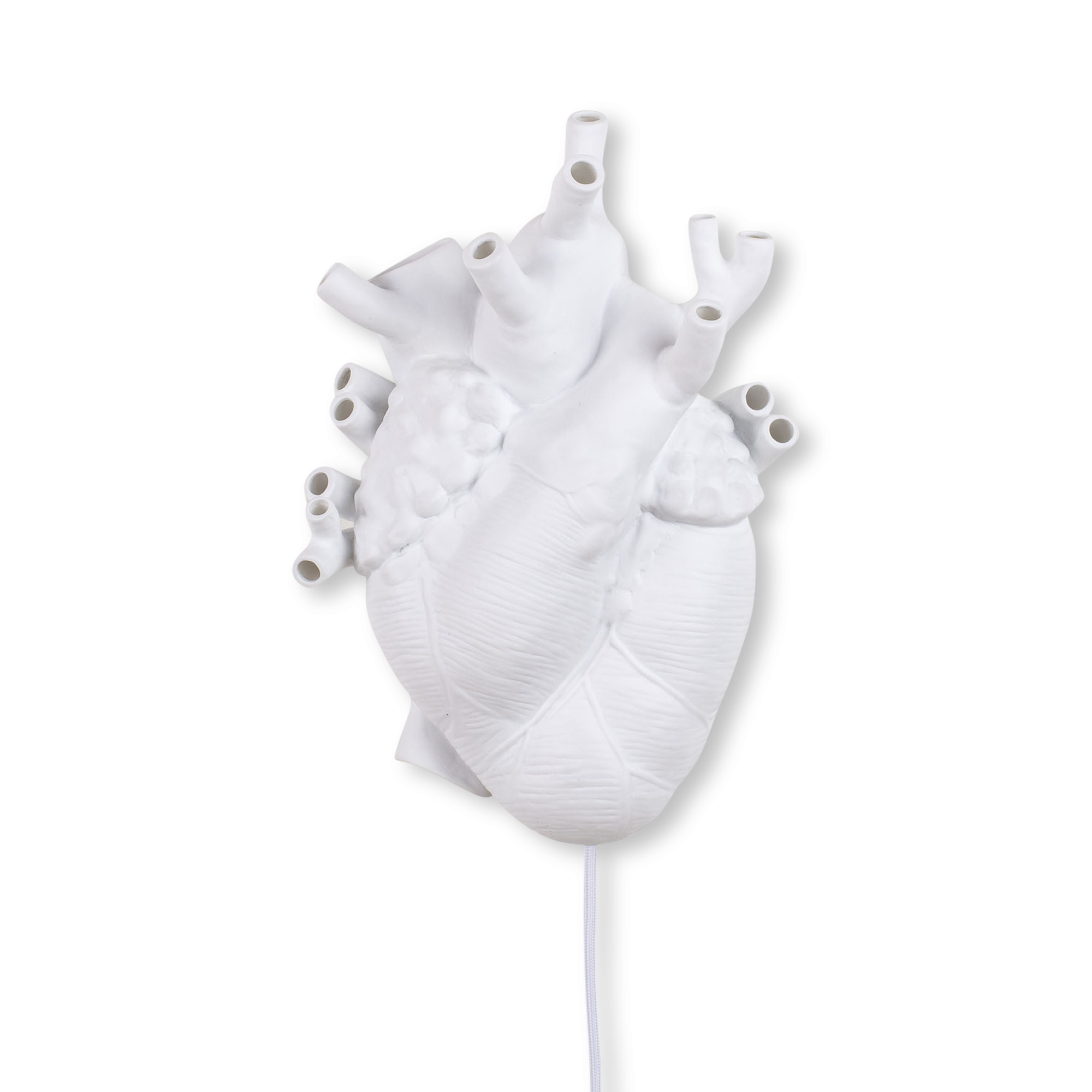 heart-lamp-1