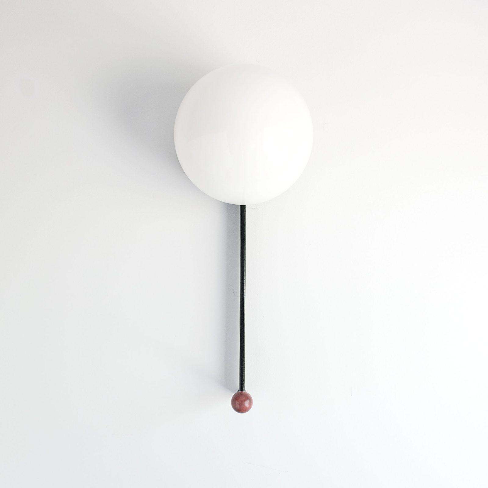 hook-object-interface-2