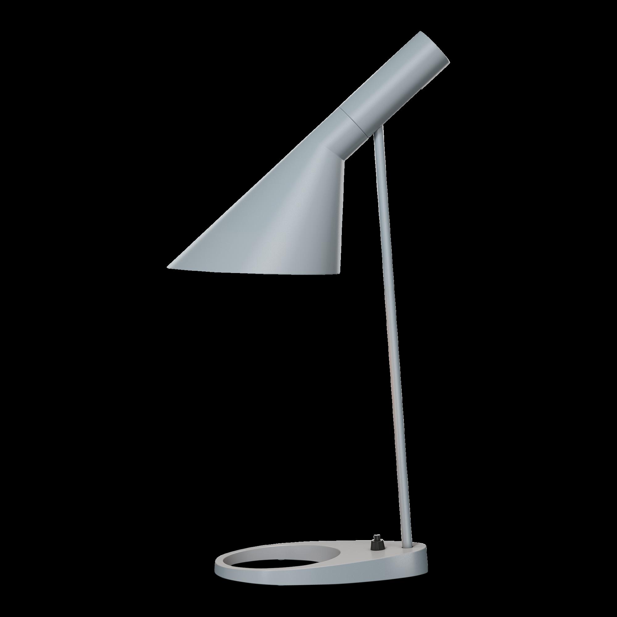 louis-poulsen-aj-table-light-grey-1