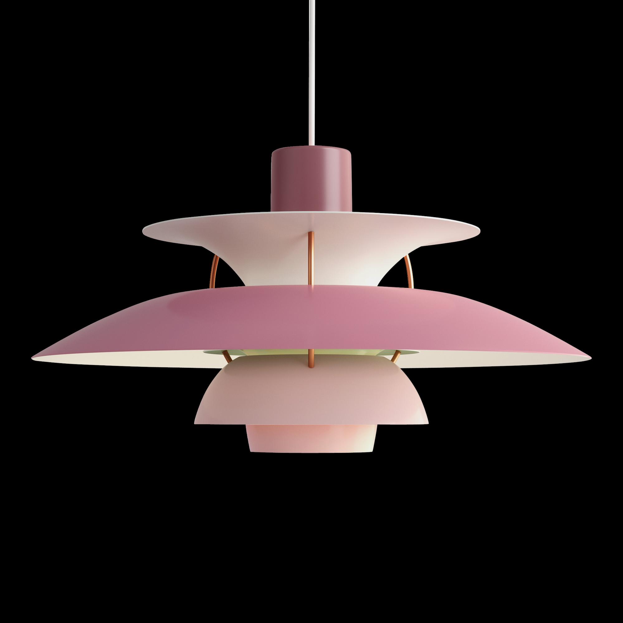 louis-poulsen-ph-5-rose-1