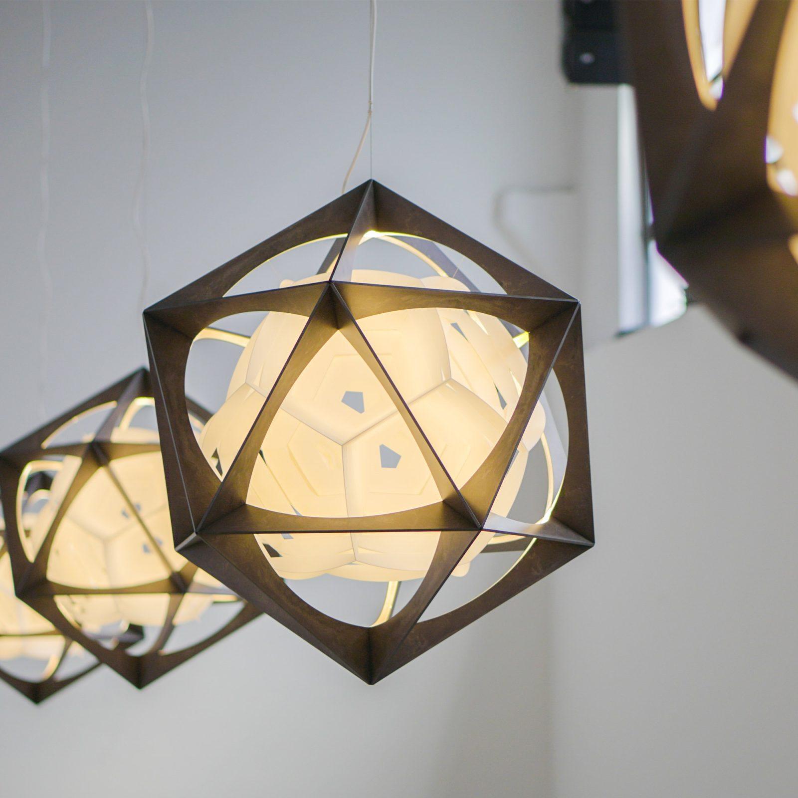 louis-poulsen-quasi-light-5