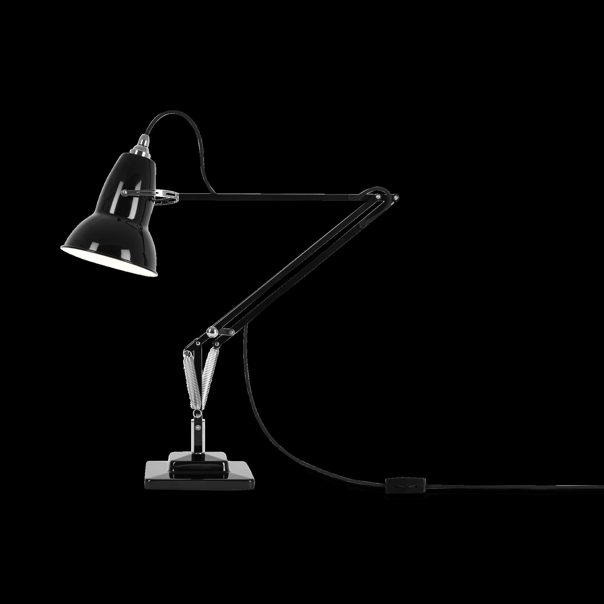 original-1227-desk-lamp-jet-black