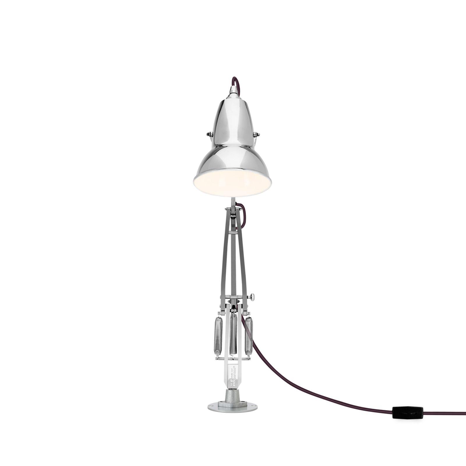 original-1227-desk-lamp-with-desk-insert