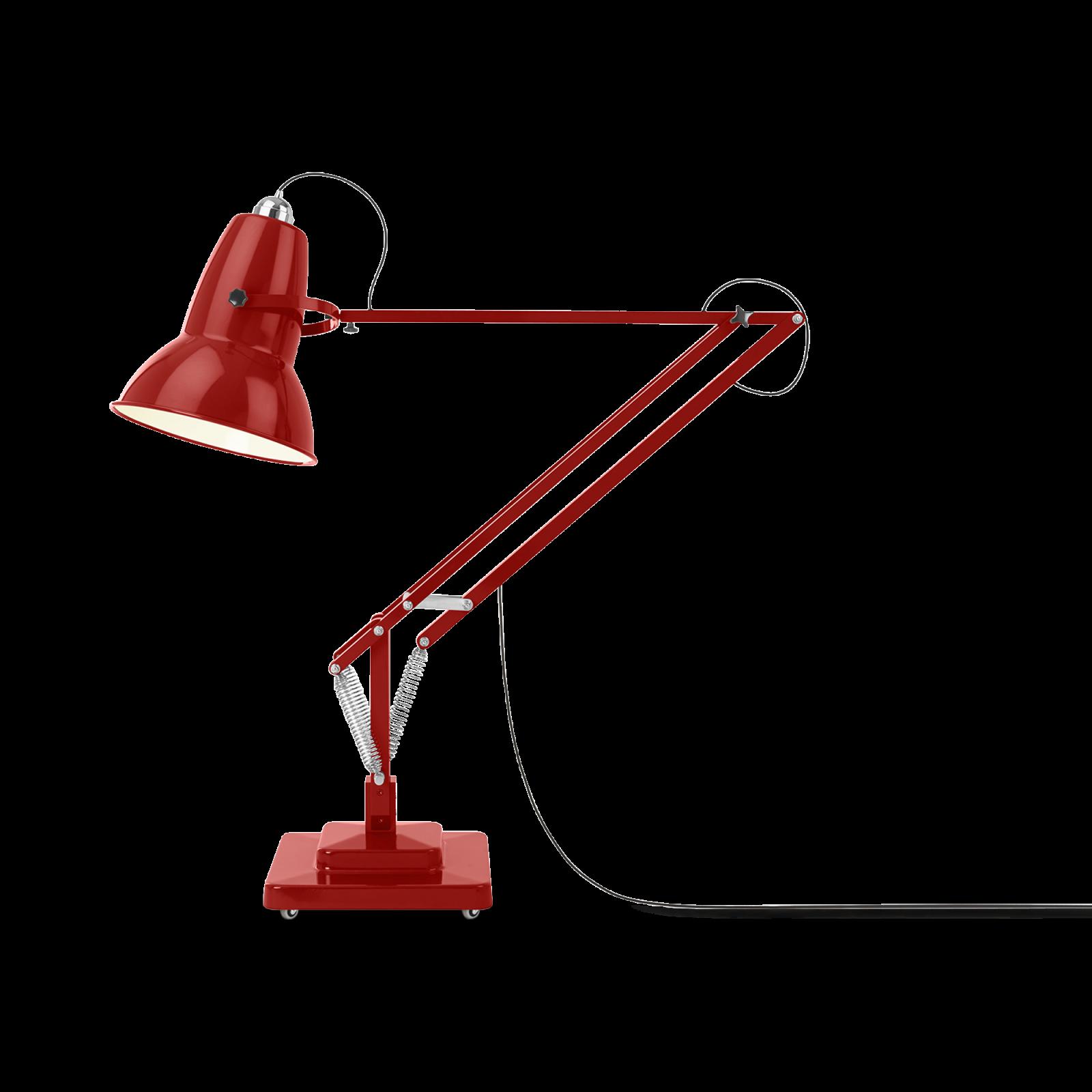 original-1227-giant-floor-lamp-crimson-red