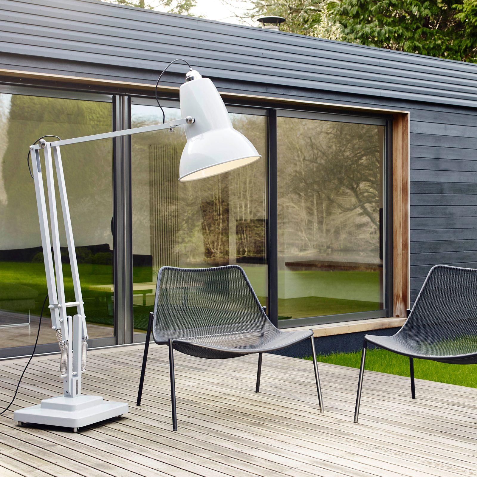 original-1227-giant-outdoor-floor-lamp