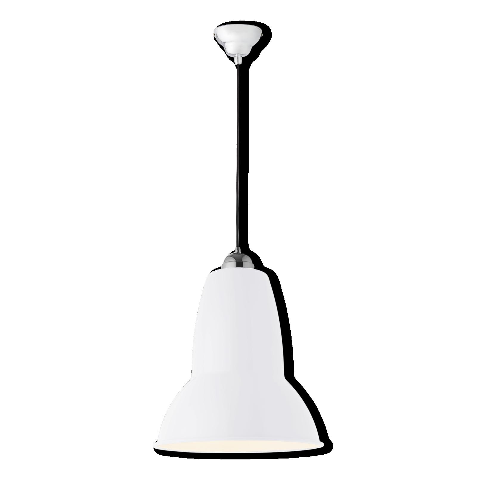 original-1227-giant-pendant-alphine-white