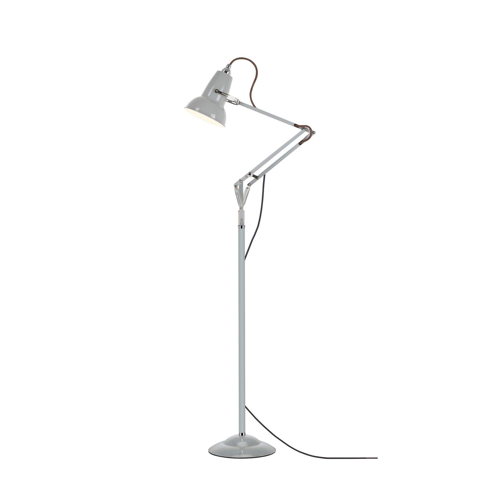 original-1227-mini-floor-lamp-grey