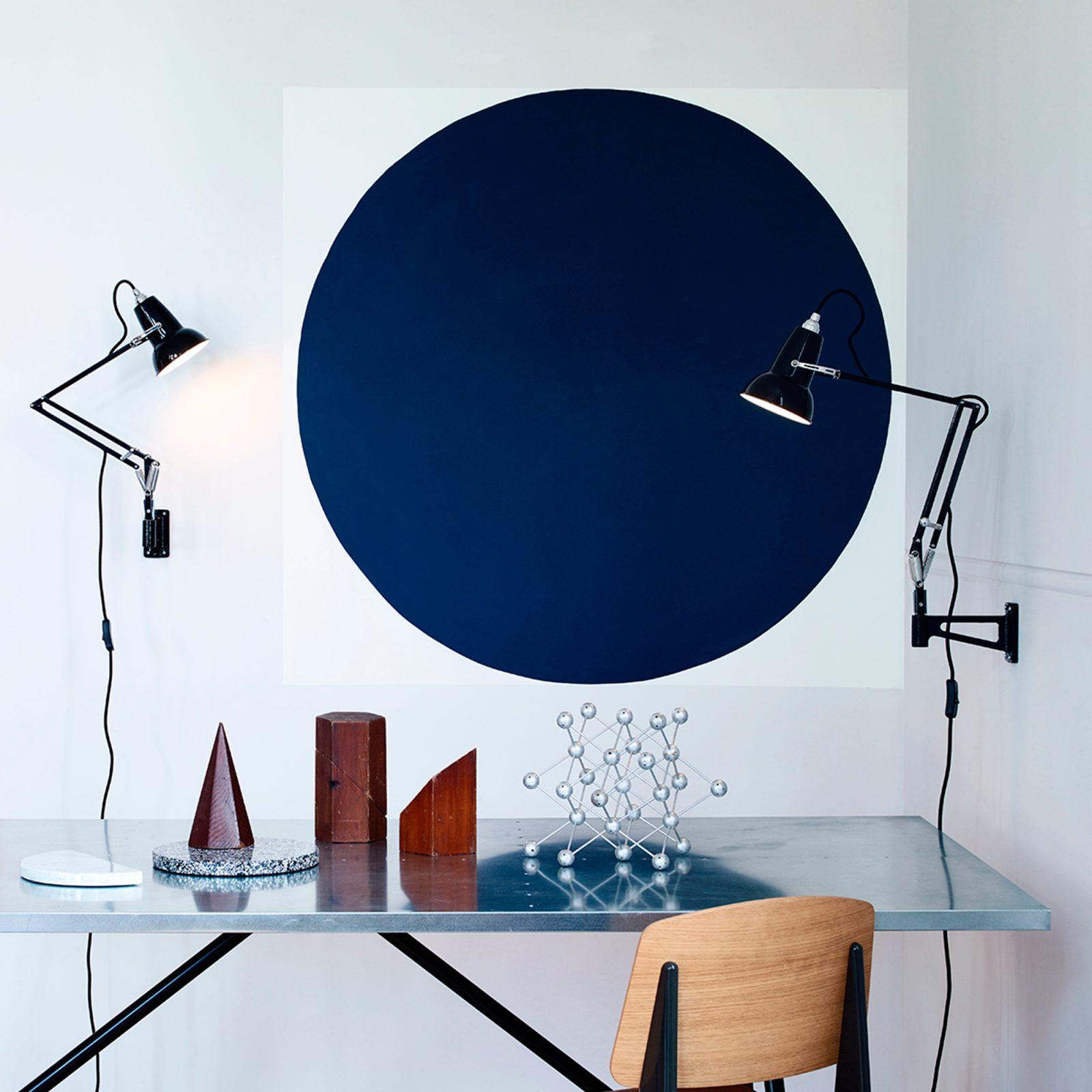 original-1227-mini-lamp-with-wall-bracket-2