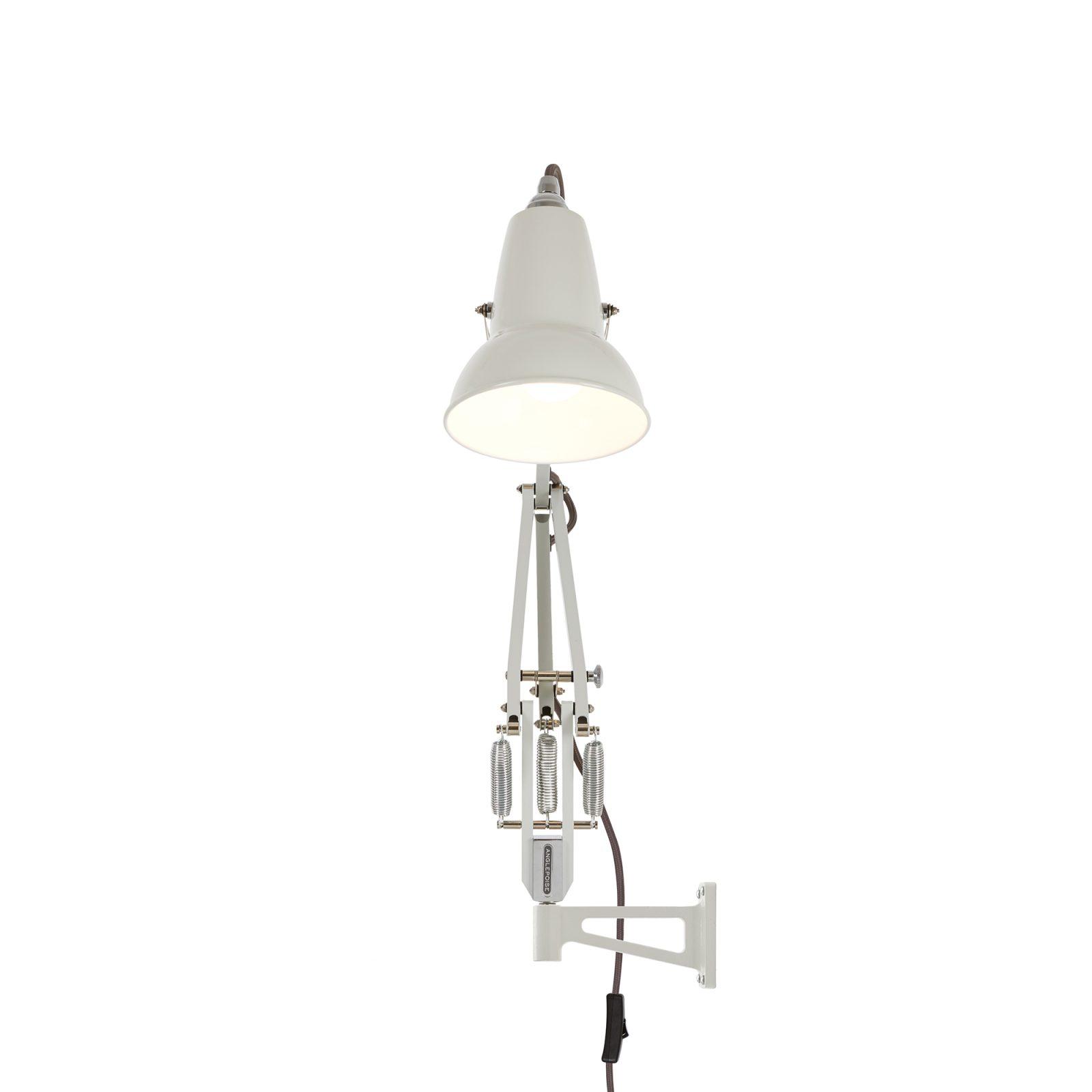 original-1227-mini-lamp-with-wall-bracket-white