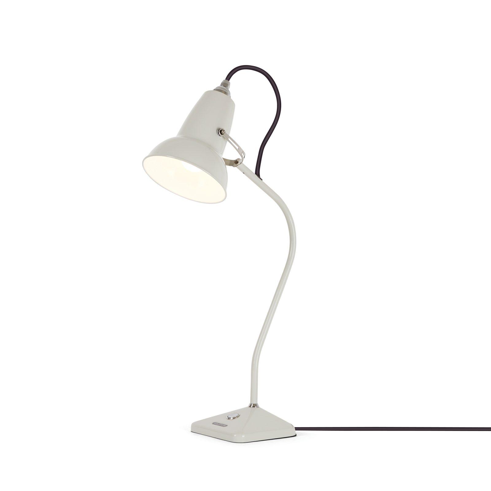 original-1227-mini-table-lamp-linen-white