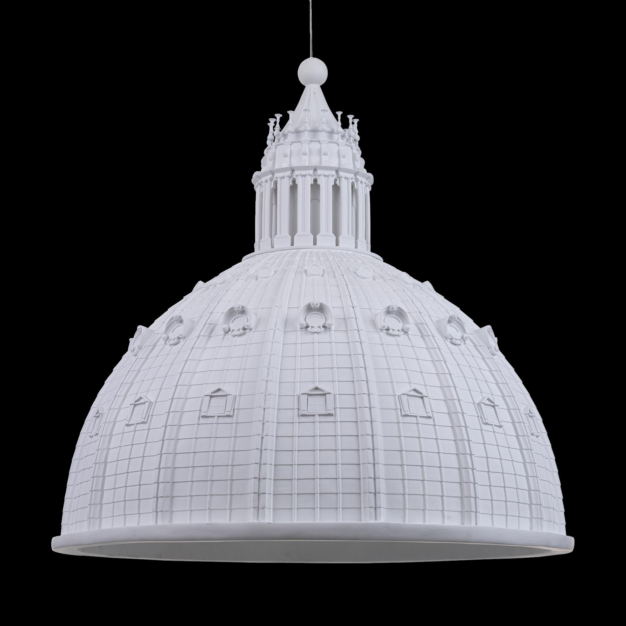 seletti-cupolone-lamp-white-1