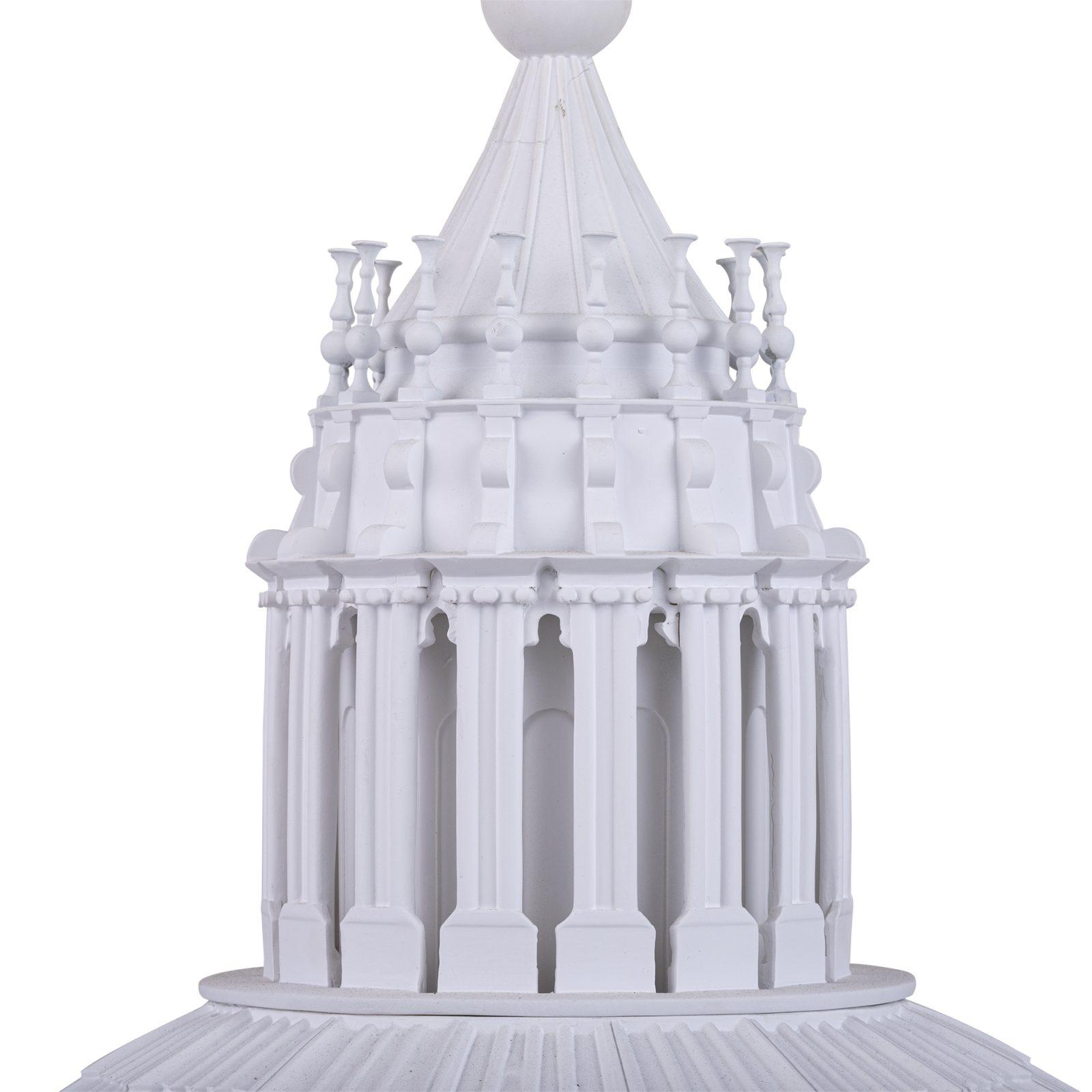 seletti-cupolone-lamp-white-4