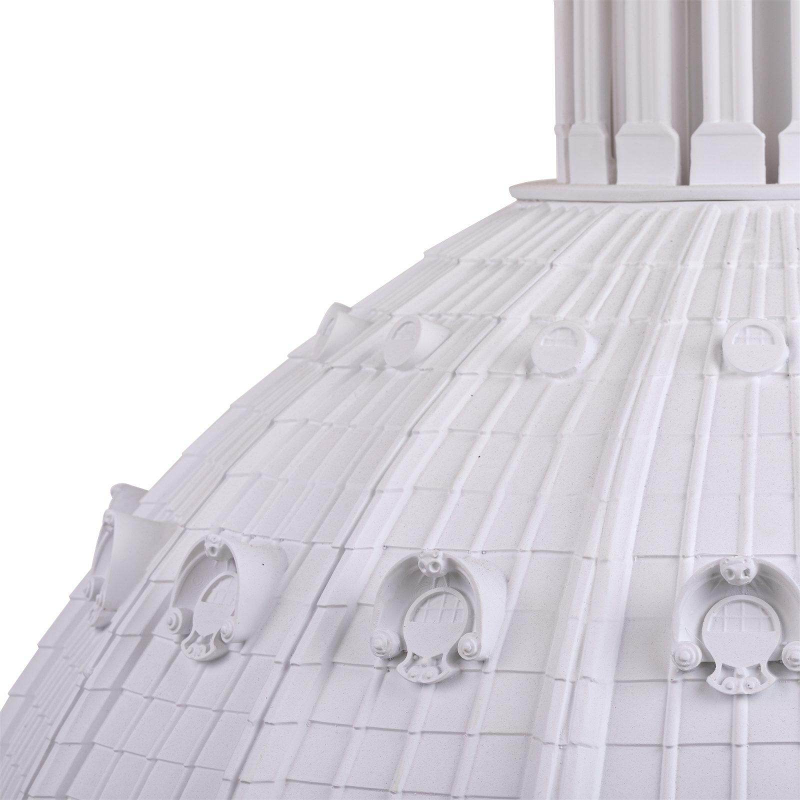 seletti-cupolone-lamp-white-5