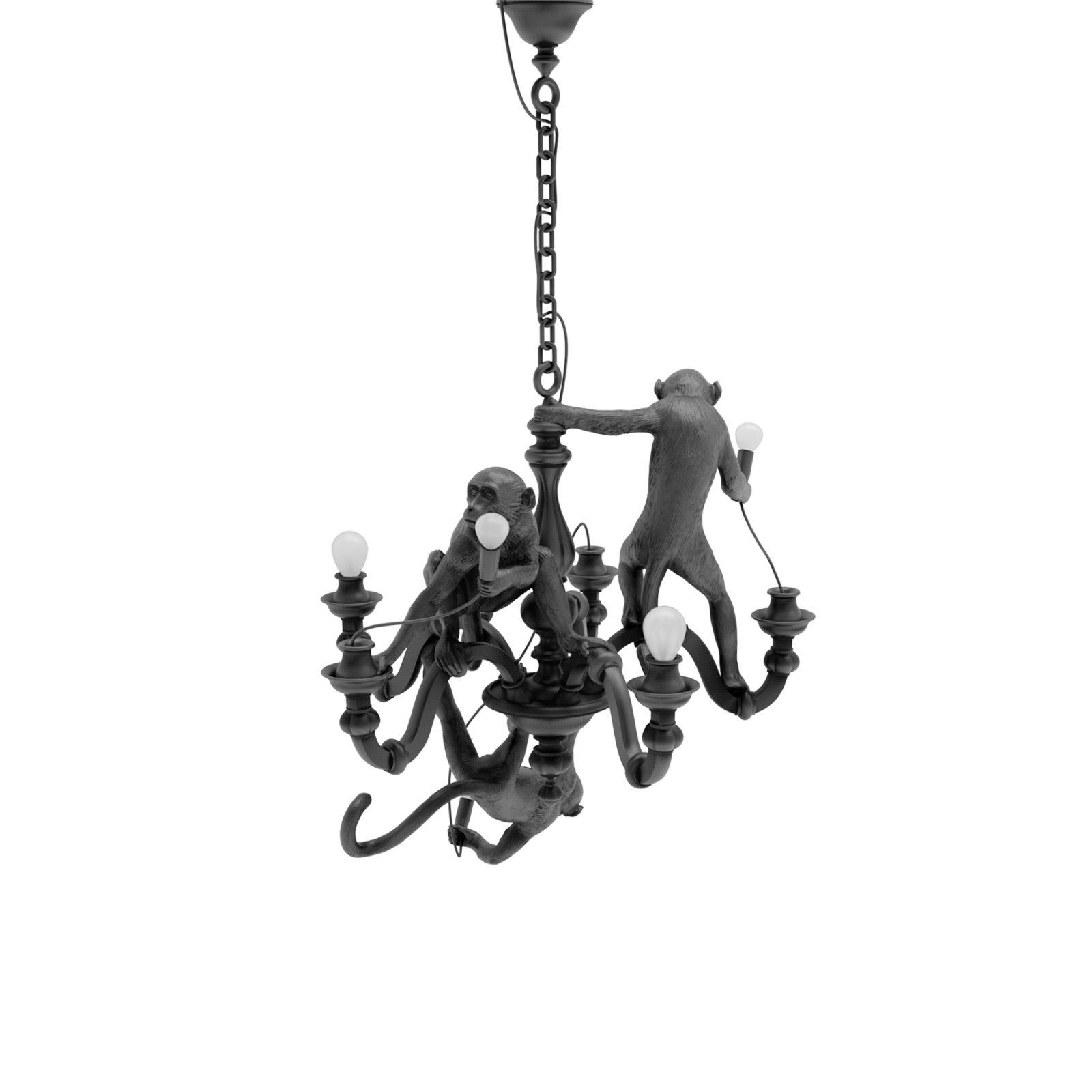 seletti-monkey-chandelier-gessato-10