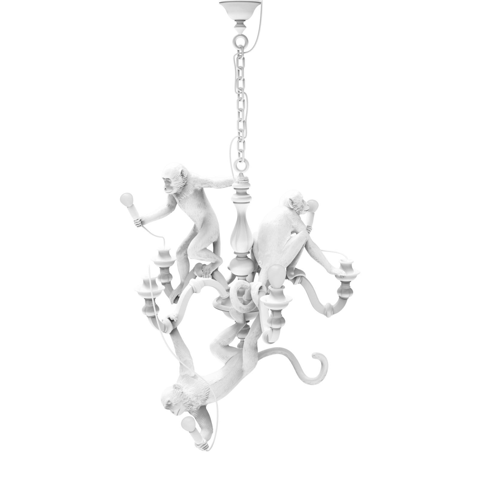 seletti-monkey-chandelier-white-10