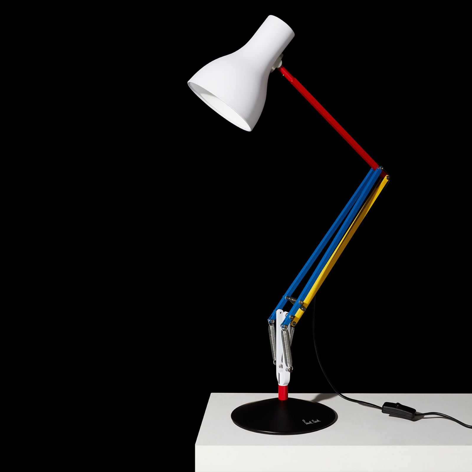 type-75-desk-lamp-paul-smith-edition-3