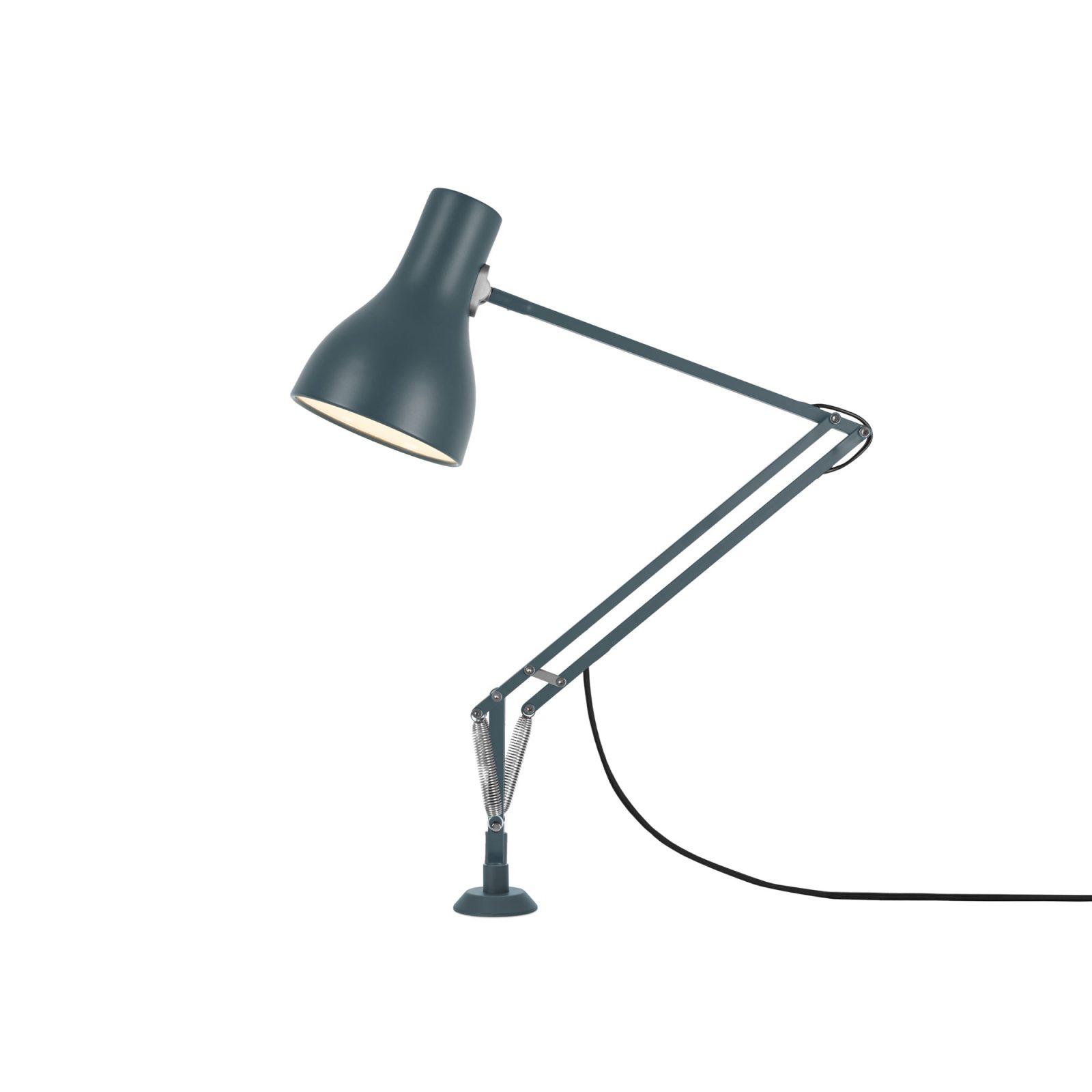 type-75-desk-lamp-with-desk-insert-10