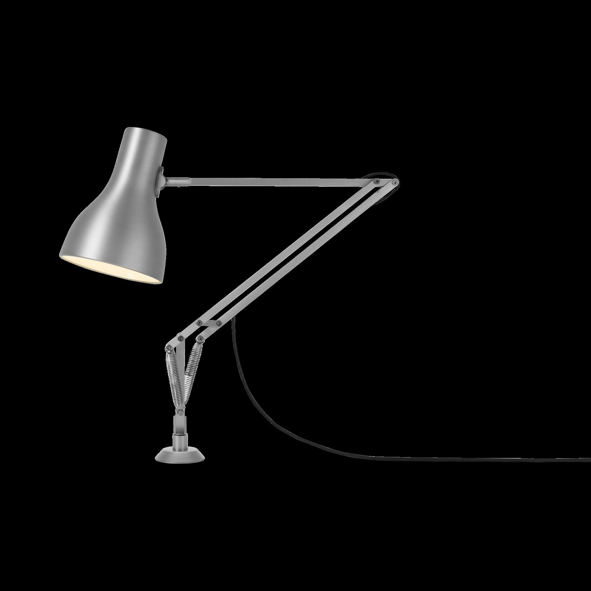 type-75-desk-lamp-with-desk-insert-3