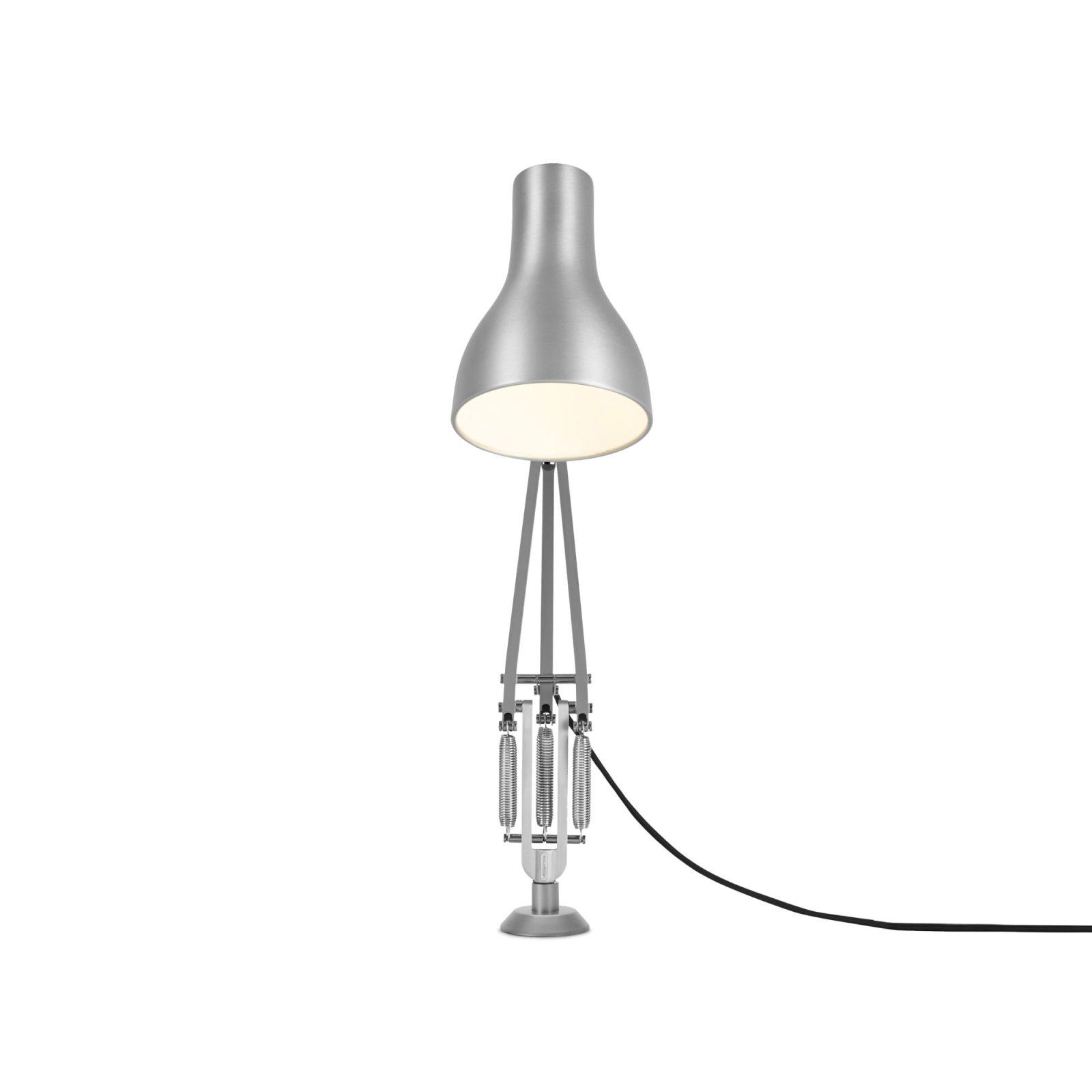 type-75-desk-lamp-with-desk-insert-8
