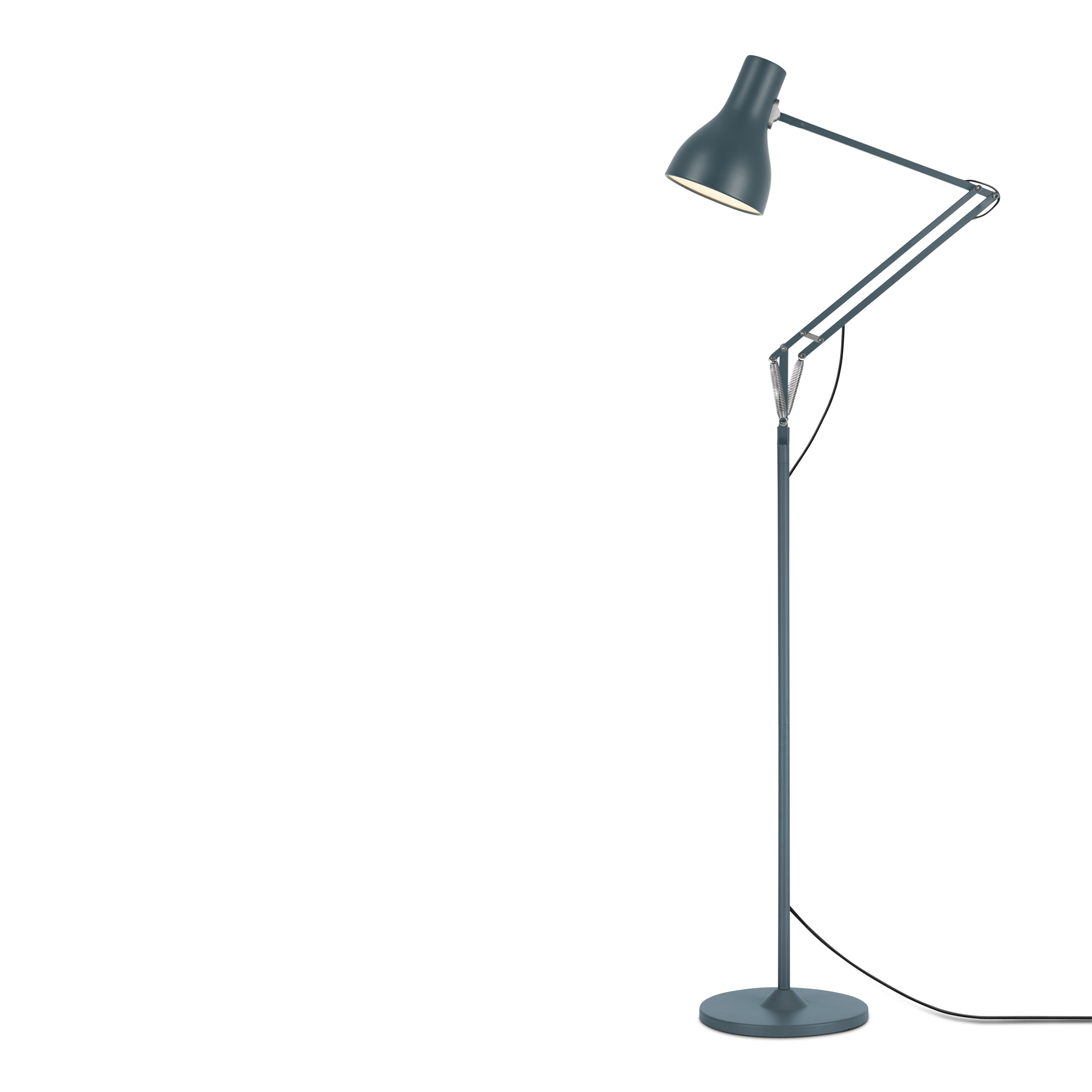 type-75-floor-lamp-1