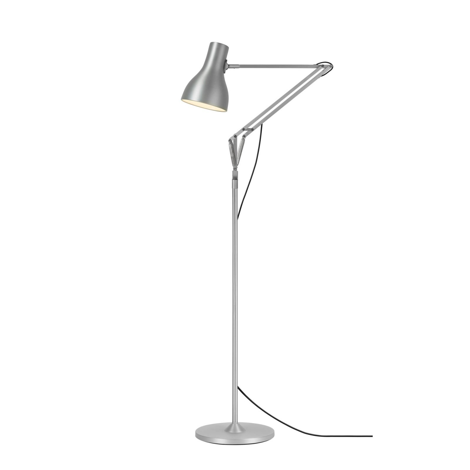 type-75-floor-lamp-9