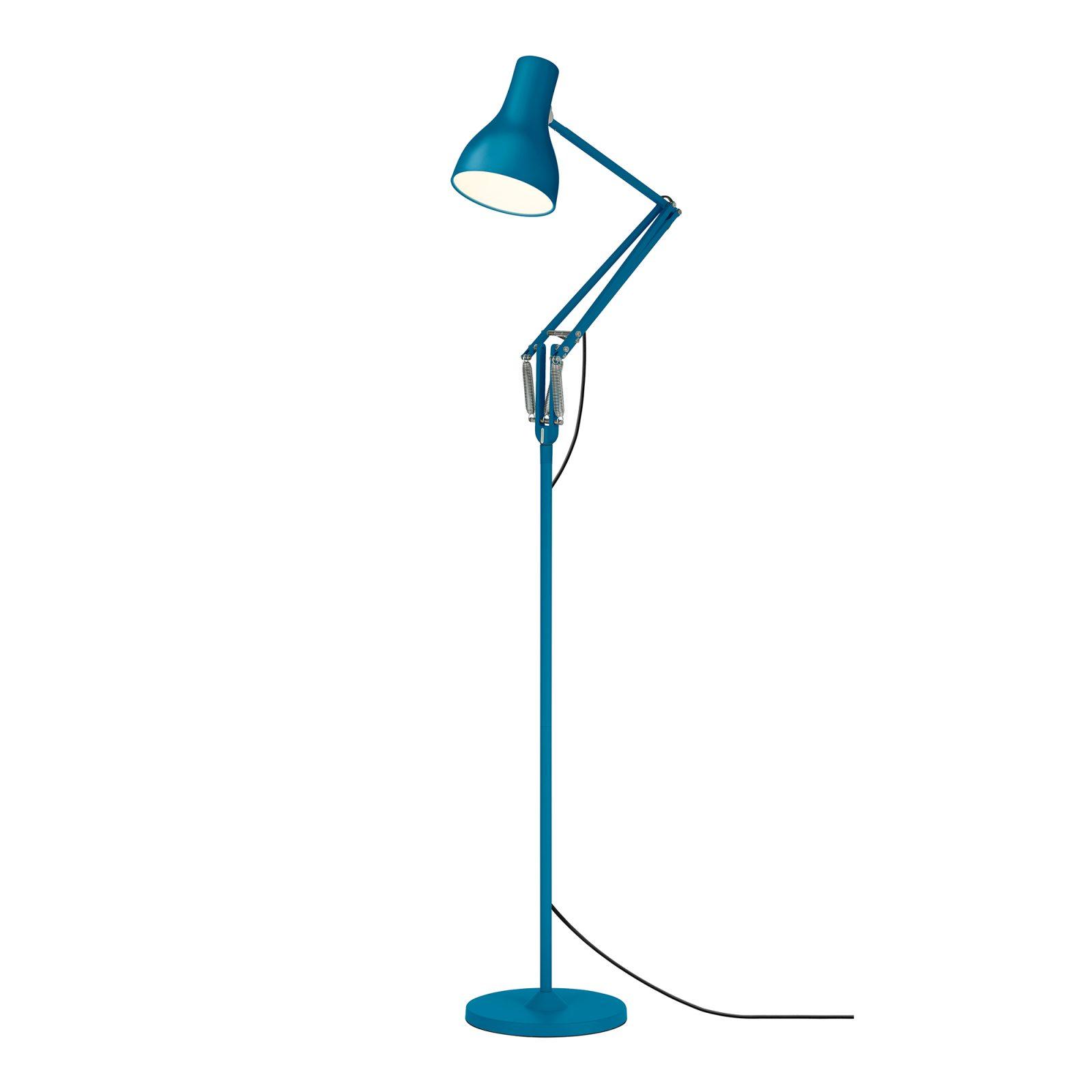 type-75-floor-lamp-margaret-howell-blue