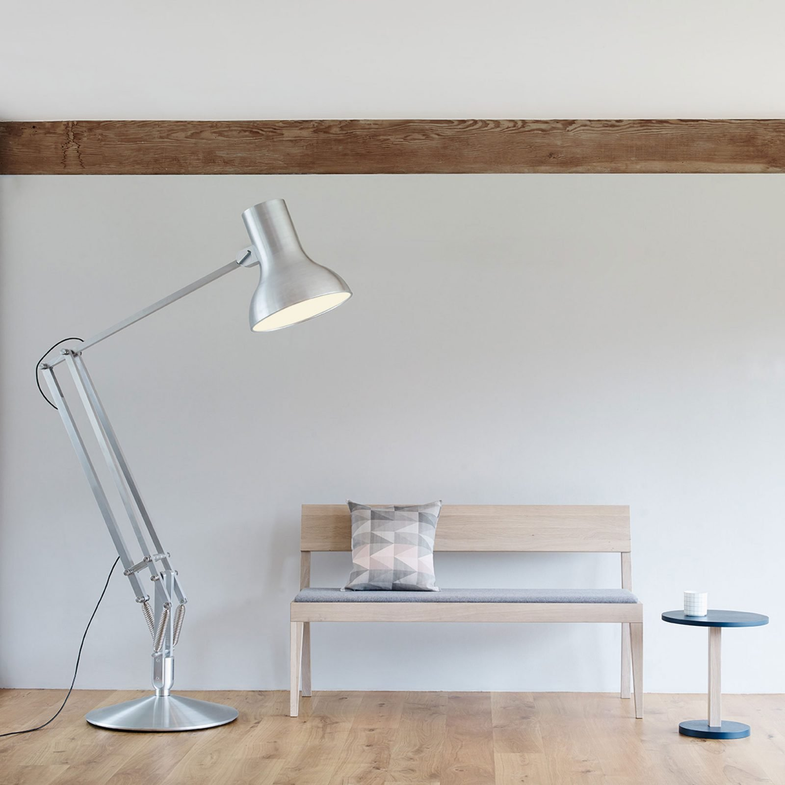 type-75-giant-floor-lamp-6